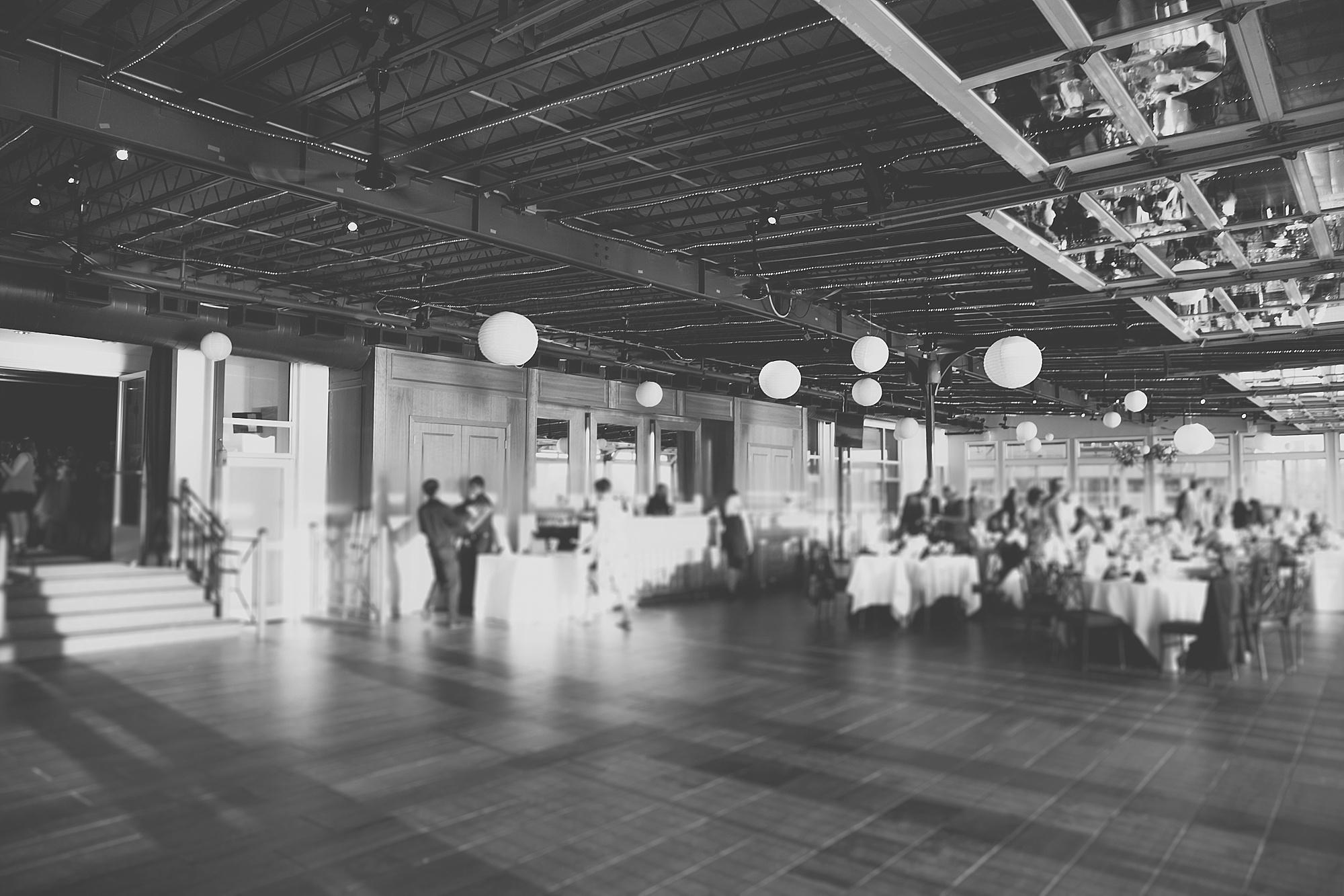 Joe_Mac_Creative_Rachel_and_Matt_Wedding_Photography_0024.jpg