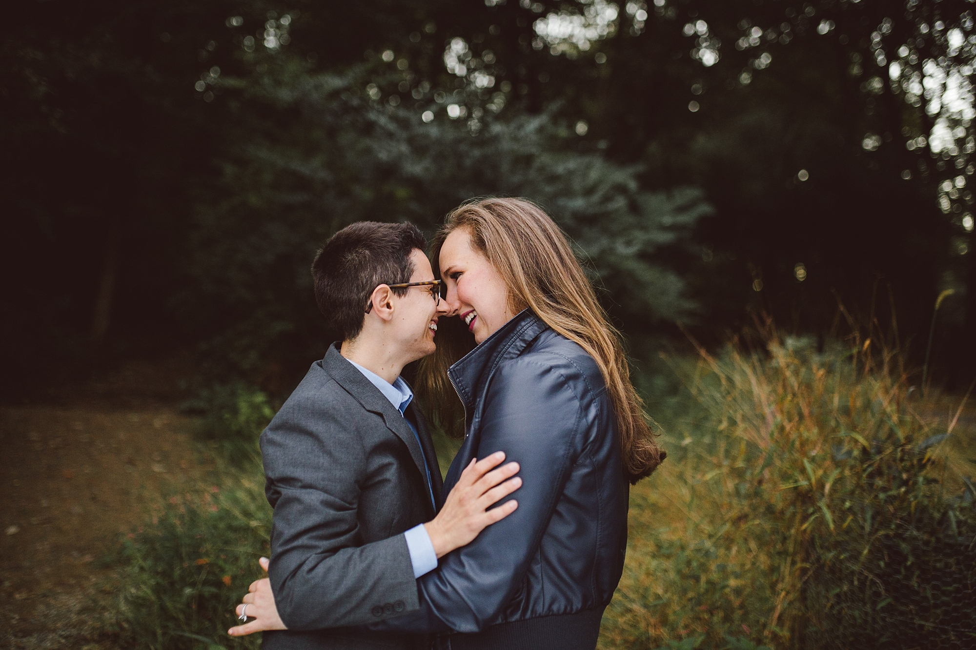 Joe_Mac_Creative_Philadelphila_Wedding_Photography_LGBTQ_Gay_Lesbian_Queer__0036.jpg