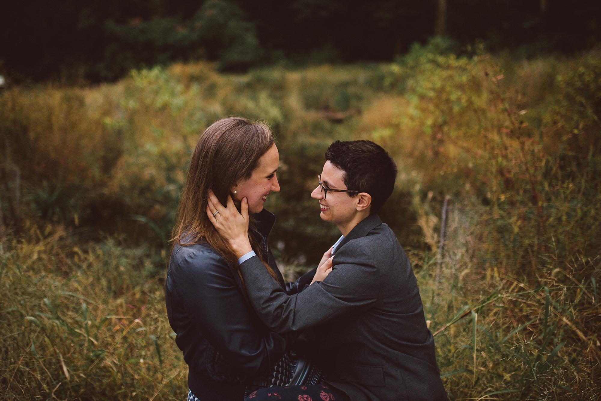 Joe_Mac_Creative_Philadelphila_Wedding_Photography_LGBTQ_Gay_Lesbian_Queer__0044.jpg