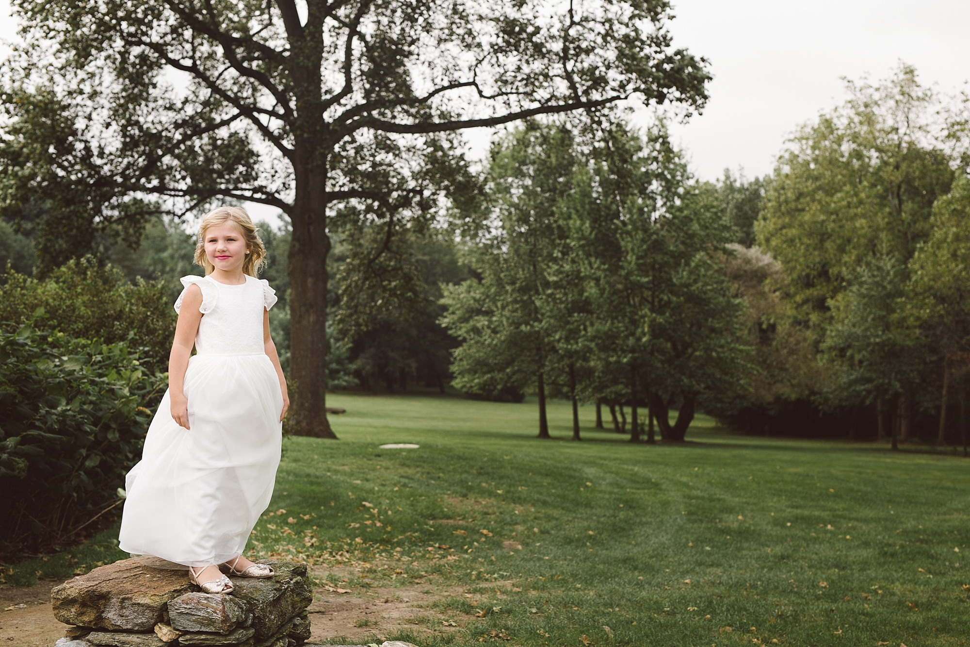 Druemore_Joe_Mac_Creative_Philadelphila_Wedding_Photography_drumore_estate_pequea_Best_lancaster_wedding_venues_0023.jpg