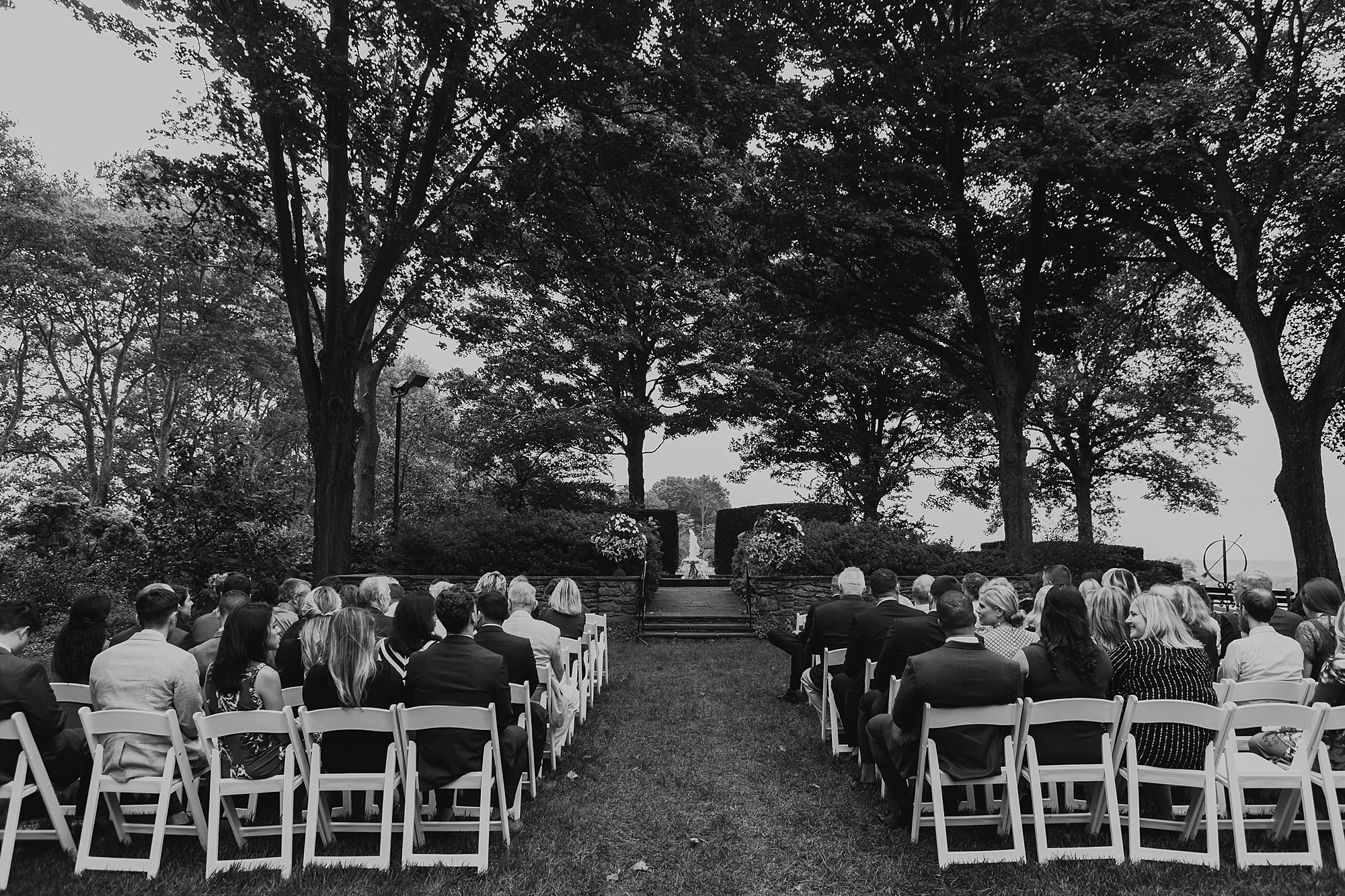 Druemore_Joe_Mac_Creative_Philadelphila_Wedding_Photography_drumore_estate_pequea_Best_lancaster_wedding_venues_0027.jpg