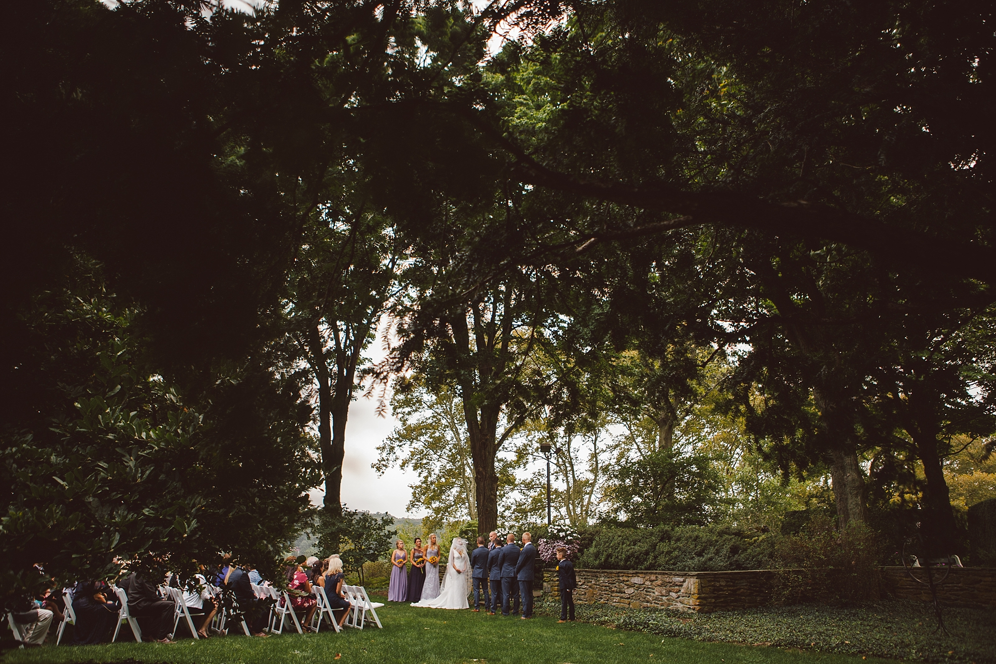 Druemore_Joe_Mac_Creative_Philadelphila_Wedding_Photography_drumore_estate_pequea_Best_lancaster_wedding_venues_0036.jpg