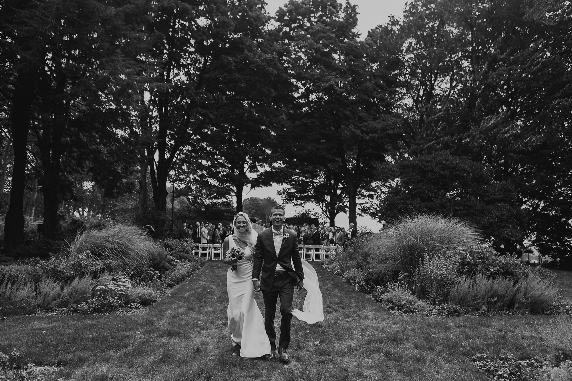 Druemore_Joe_Mac_Creative_Philadelphila_Wedding_Photography_drumore_estate_pequea_Best_lancaster_wedding_venues_0041.jpg