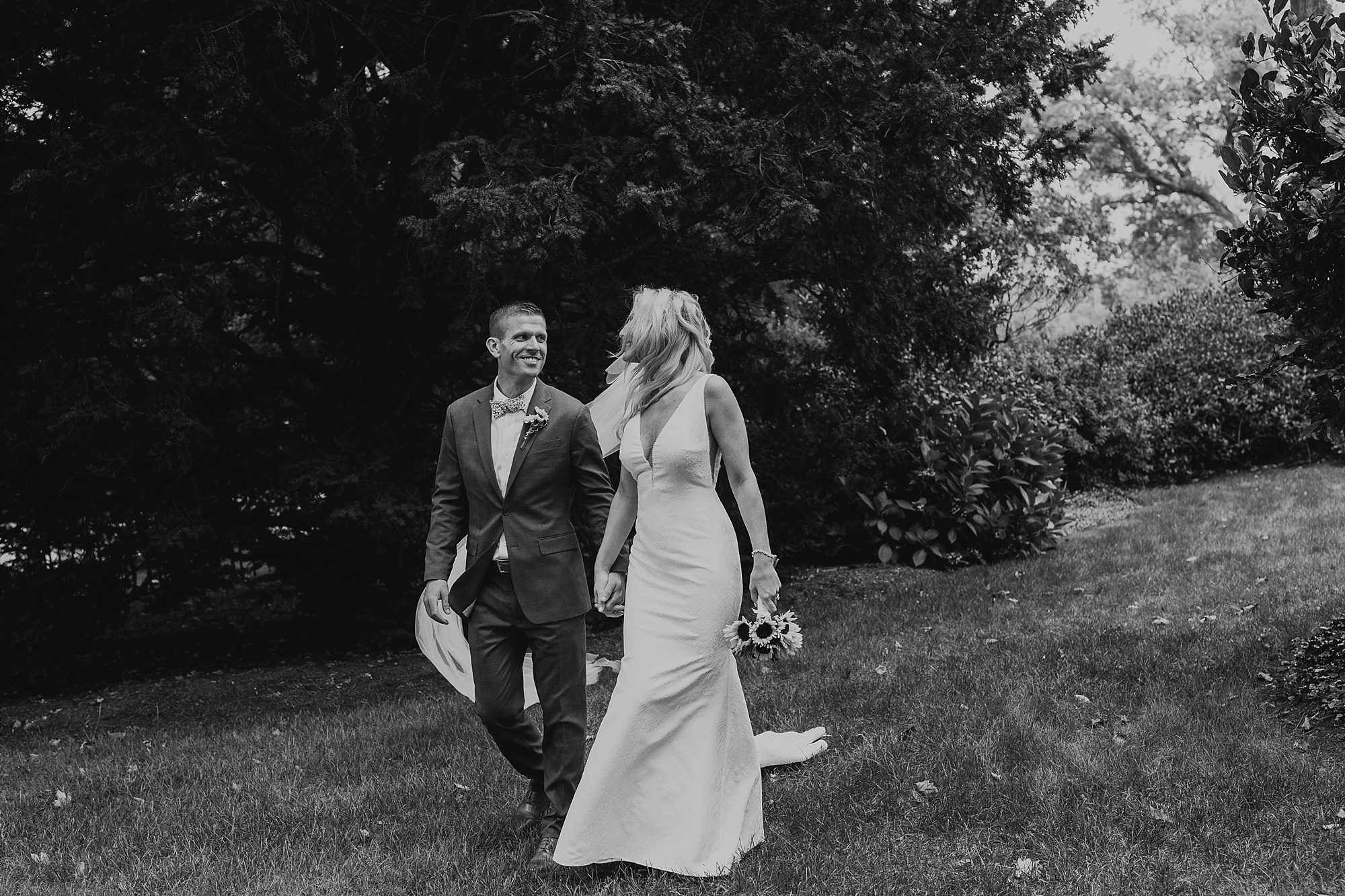Druemore_Joe_Mac_Creative_Philadelphila_Wedding_Photography_drumore_estate_pequea_Best_lancaster_wedding_venues_0046.jpg