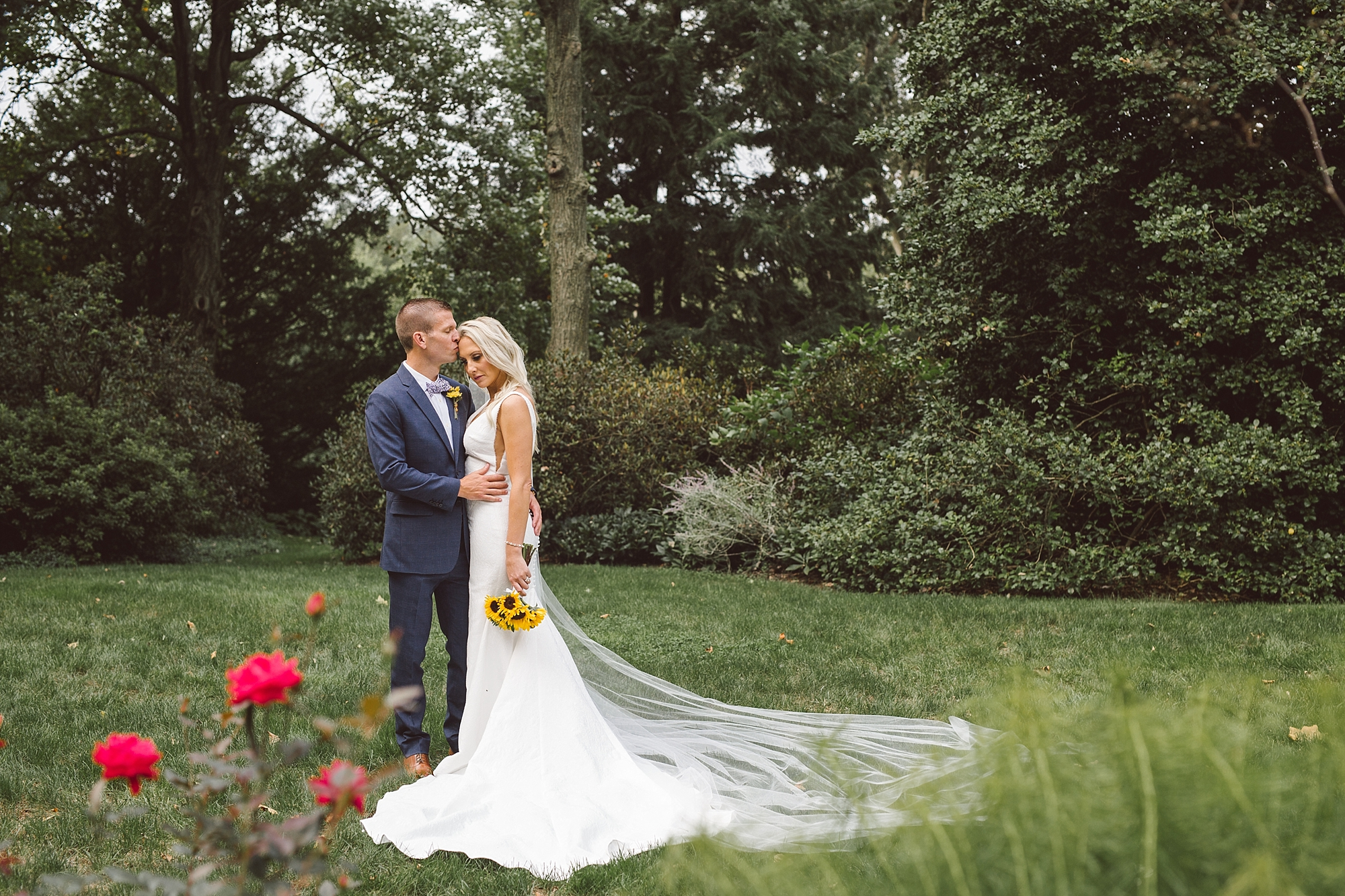 Druemore_Joe_Mac_Creative_Philadelphila_Wedding_Photography_drumore_estate_pequea_Best_lancaster_wedding_venues_0048.jpg