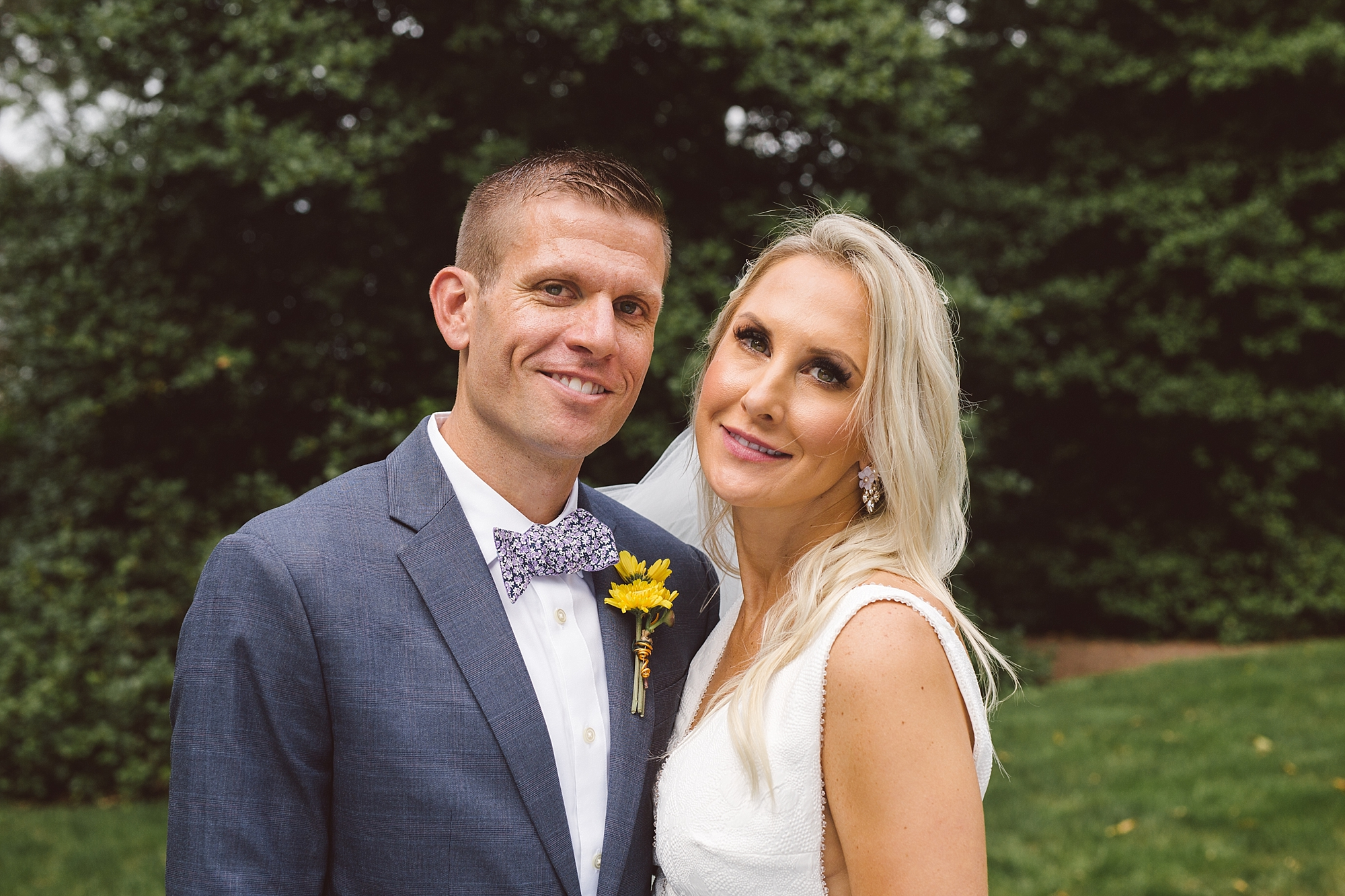 Druemore_Joe_Mac_Creative_Philadelphila_Wedding_Photography_drumore_estate_pequea_Best_lancaster_wedding_venues_0049.jpg