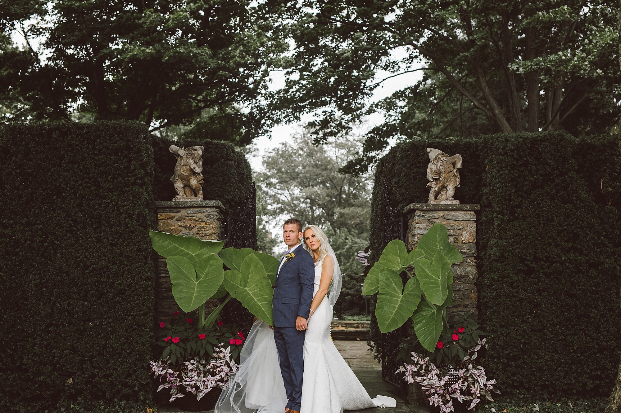 Druemore_Joe_Mac_Creative_Philadelphila_Wedding_Photography_drumore_estate_pequea_Best_lancaster_wedding_venues_0054.jpg