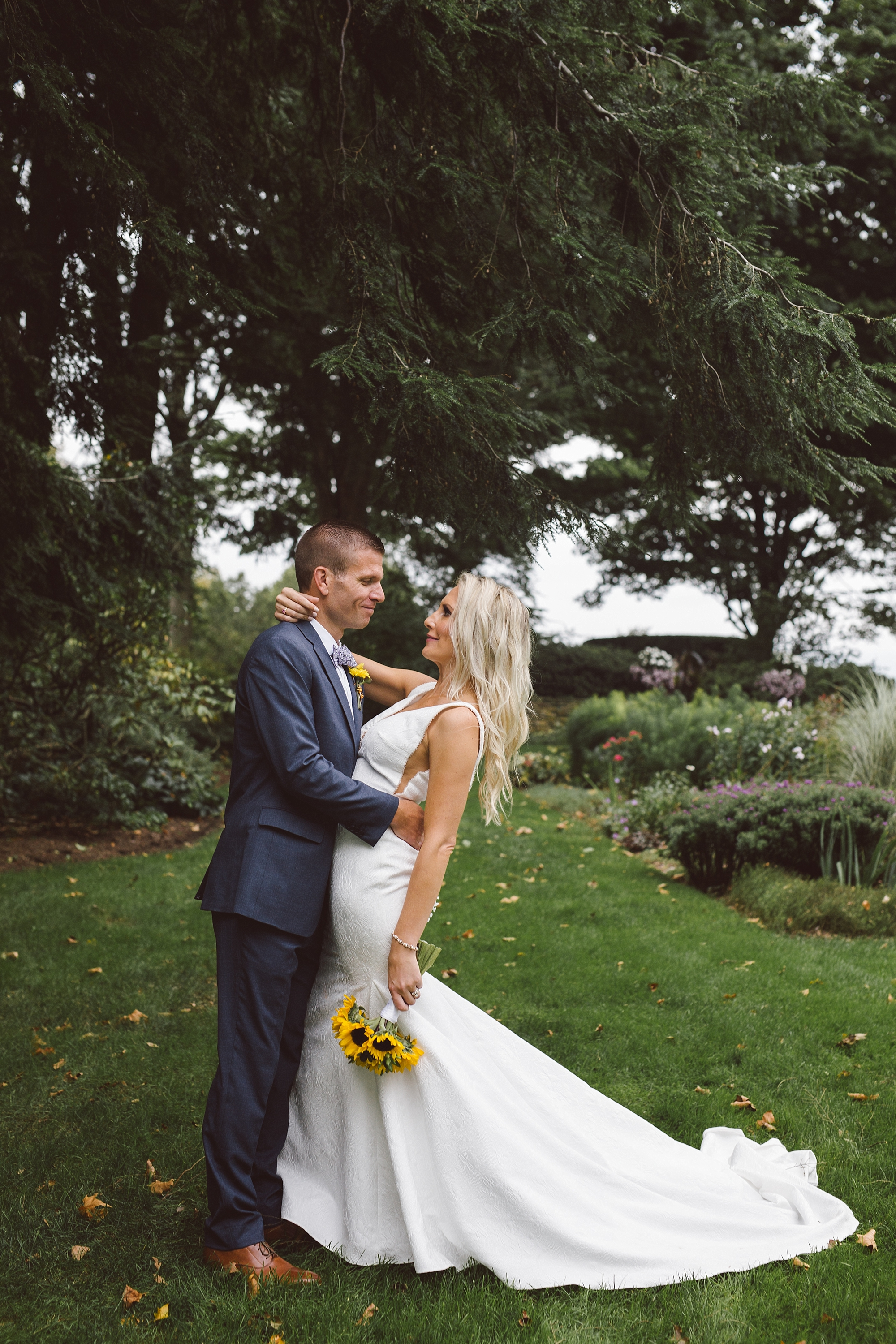 Druemore_Joe_Mac_Creative_Philadelphila_Wedding_Photography_drumore_estate_pequea_Best_lancaster_wedding_venues_0063.jpg