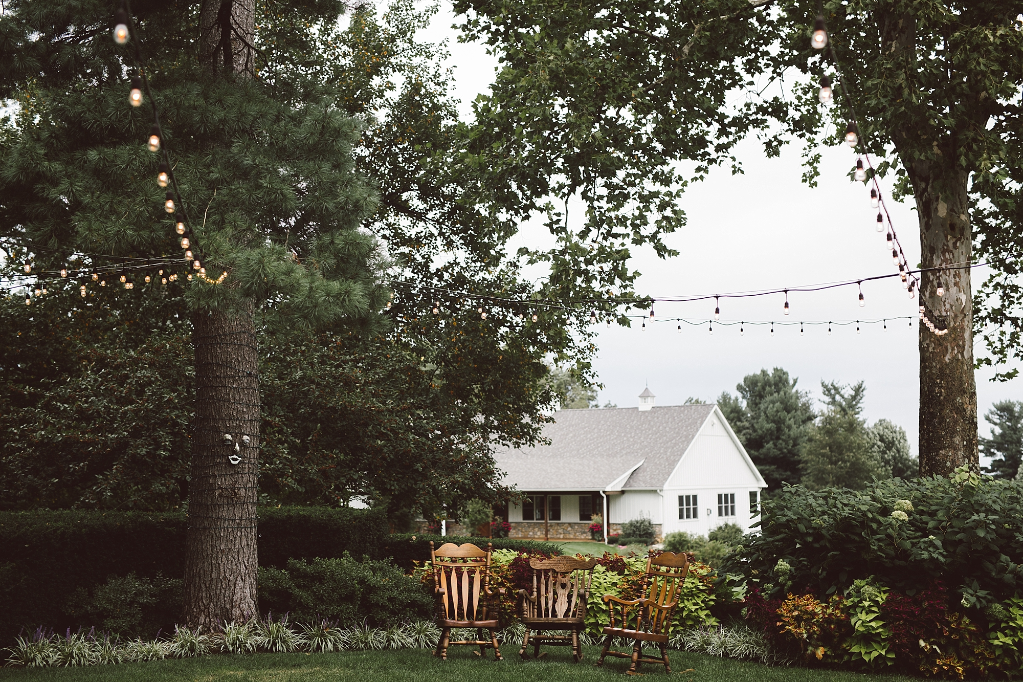 Druemore_Joe_Mac_Creative_Philadelphila_Wedding_Photography_drumore_estate_pequea_Best_lancaster_wedding_venues_0066.jpg