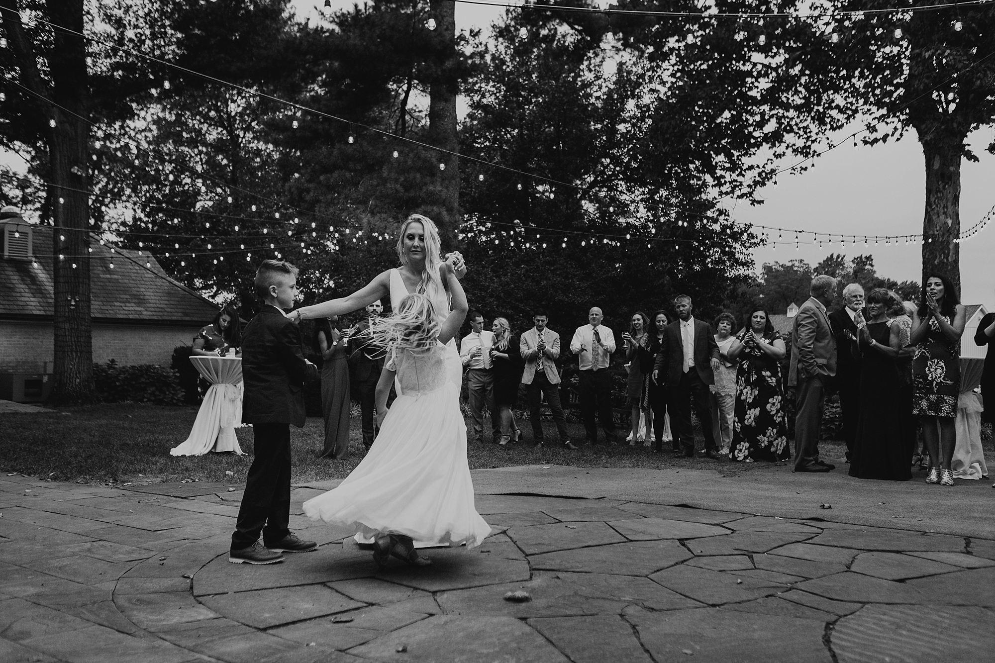 Druemore_Joe_Mac_Creative_Philadelphila_Wedding_Photography_drumore_estate_pequea_Best_lancaster_wedding_venues_0079.jpg