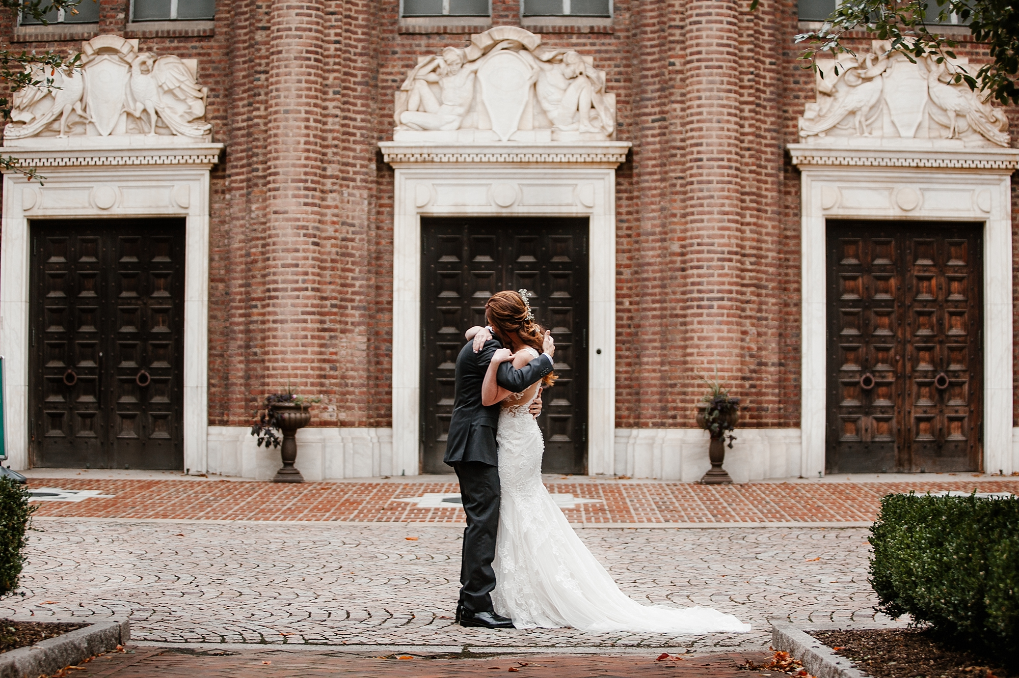 01_Love_by_Joe_Mac_Best_Wedding_Photography_Philadelphia_Penn_Museum_Univerity__0026.jpg
