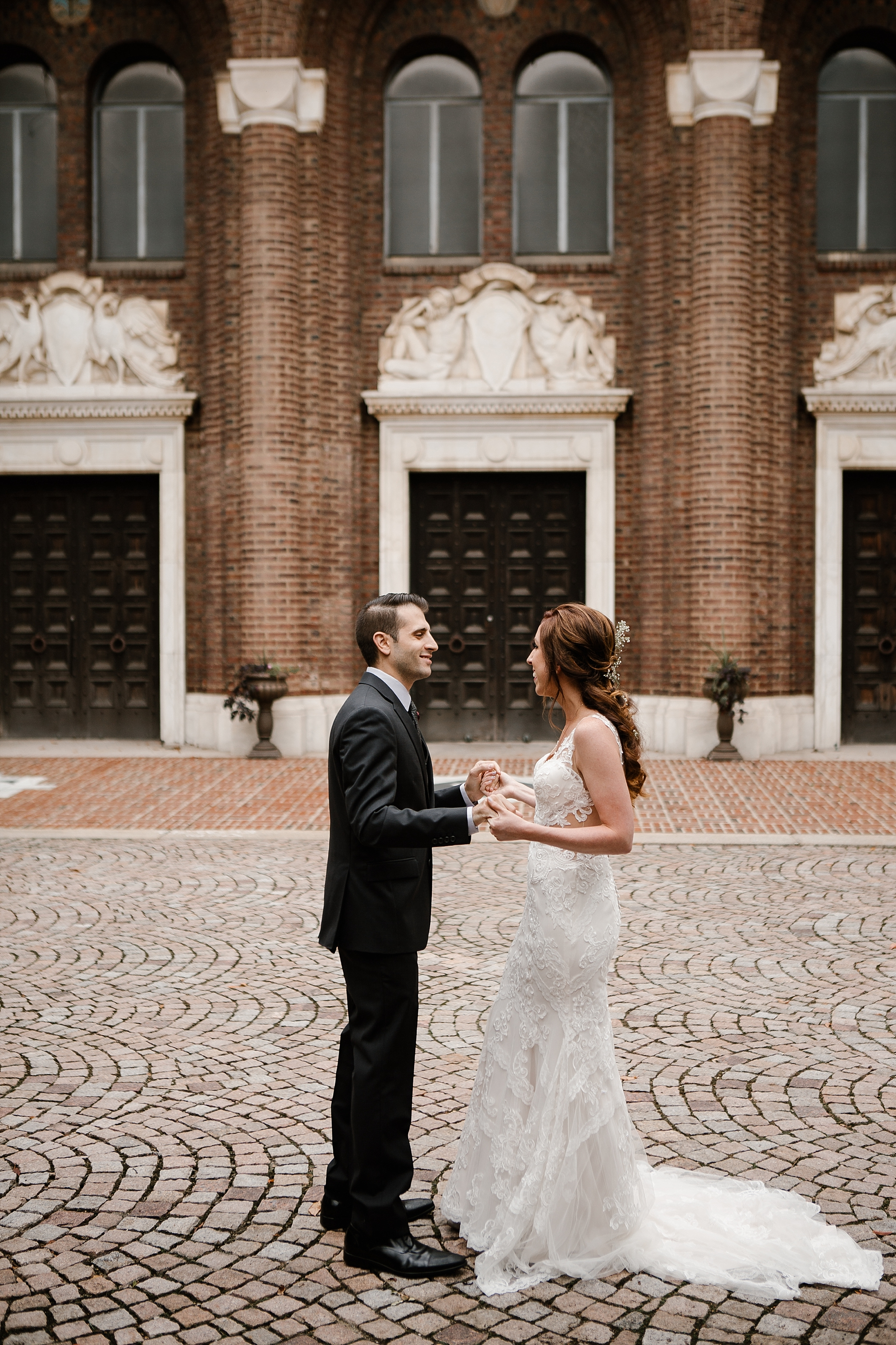 01_Love_by_Joe_Mac_Best_Wedding_Photography_Philadelphia_Penn_Museum_Univerity__0027.jpg