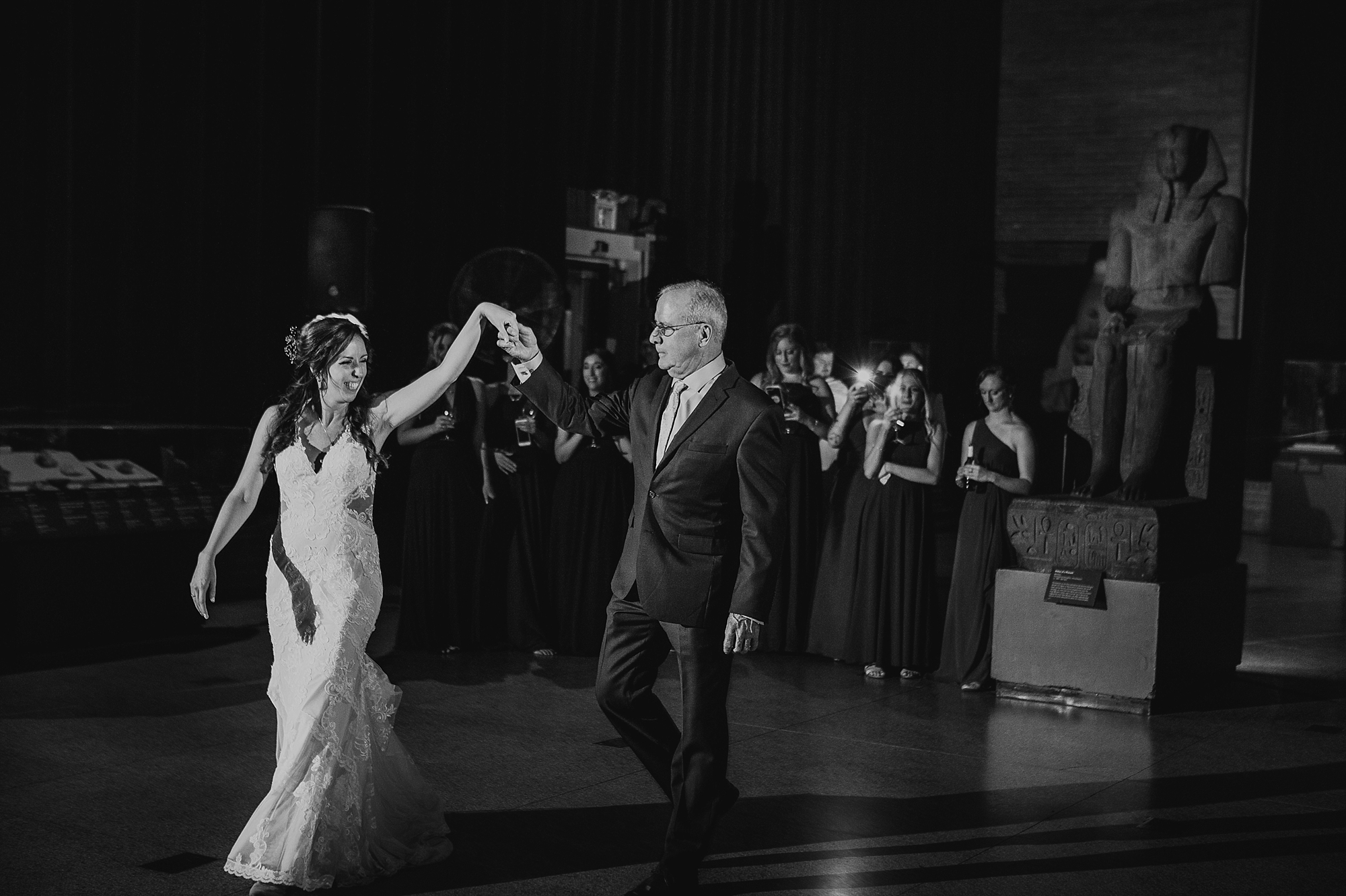 01_Love_by_Joe_Mac_Best_Wedding_Photography_Philadelphia_Penn_Museum_Univerity__0077.jpg