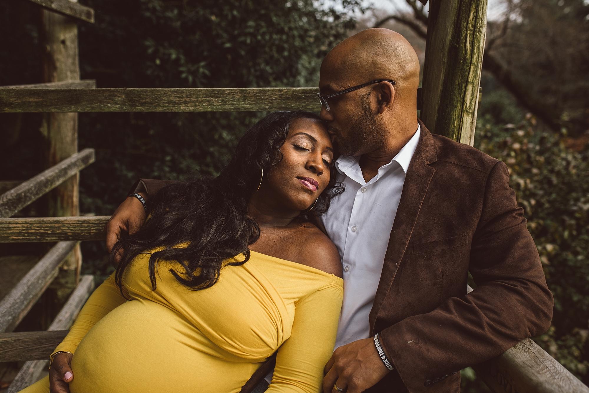 Love_by_Joe_Mac_Best_Maternity_Photography_Philadelphia_Ardmore__0010.jpg