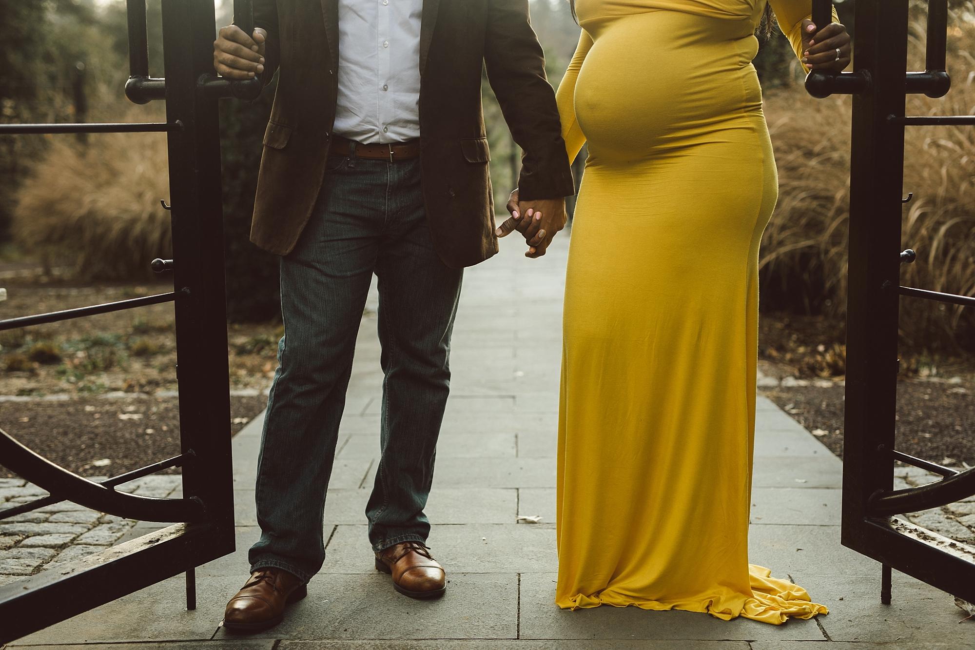 Love_by_Joe_Mac_Best_Maternity_Photography_Philadelphia_Ardmore__0015.jpg
