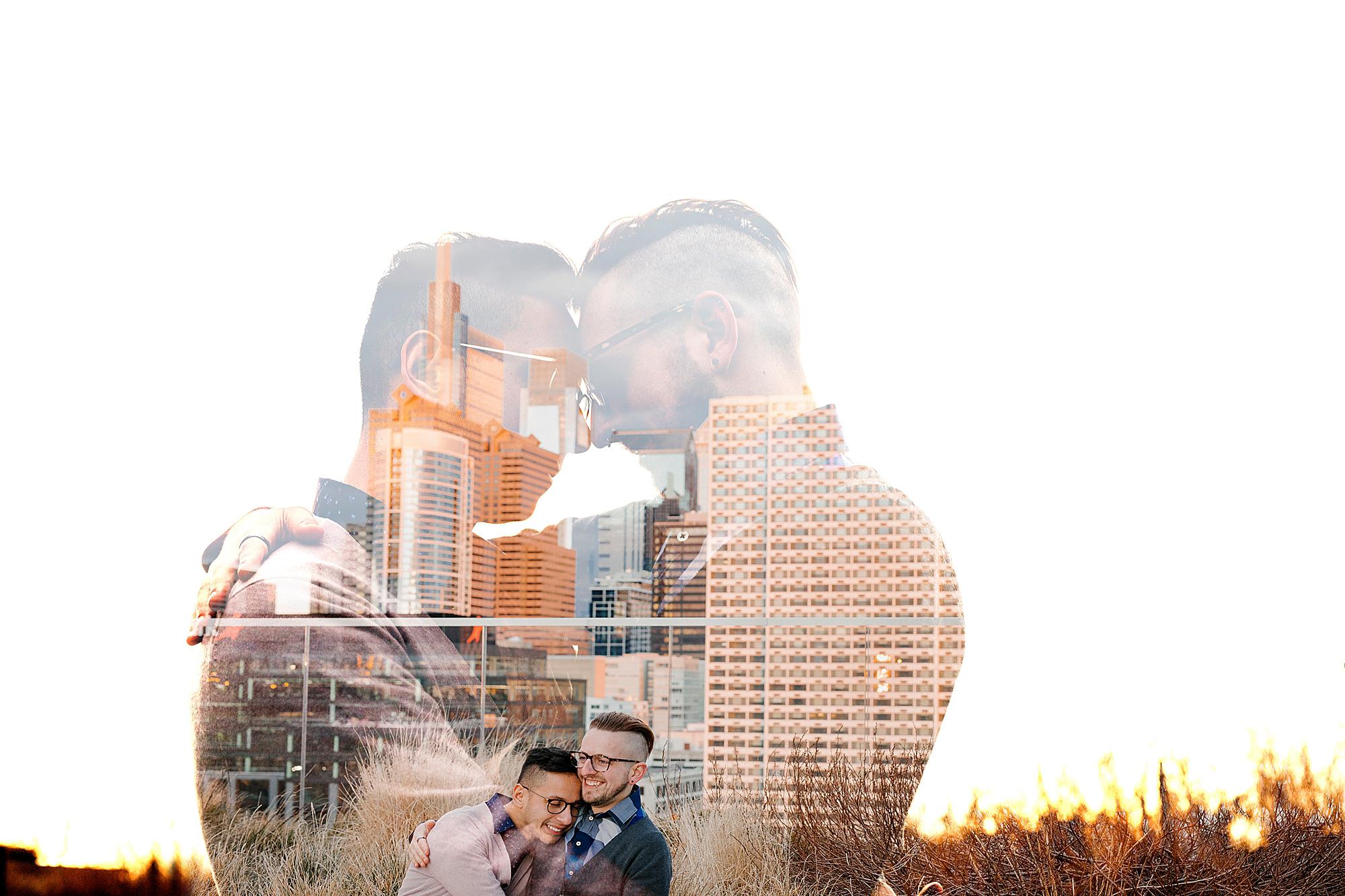Joe_mac_Creative_Best_Philadelphia_Wedding_photography_Gay_LGBTQ_Queer_Two_Grooms_0066.jpg