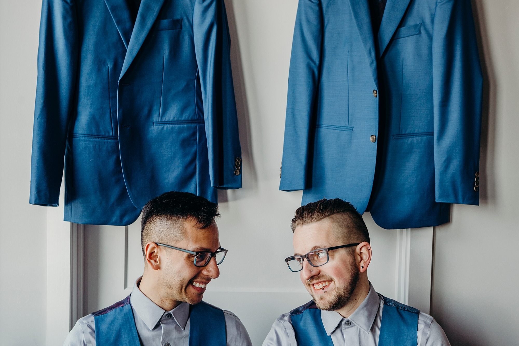 Joe_Mac_Creative_Philadelphia_Philly_LGBT_Gay_Engagement_Wedding_Photography__0043.jpg