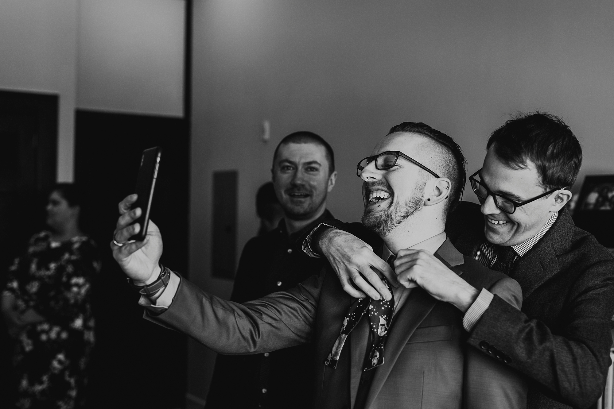 Joe_Mac_Creative_Philadelphia_Philly_LGBT_Gay_Engagement_Wedding_Photography__0046.jpg