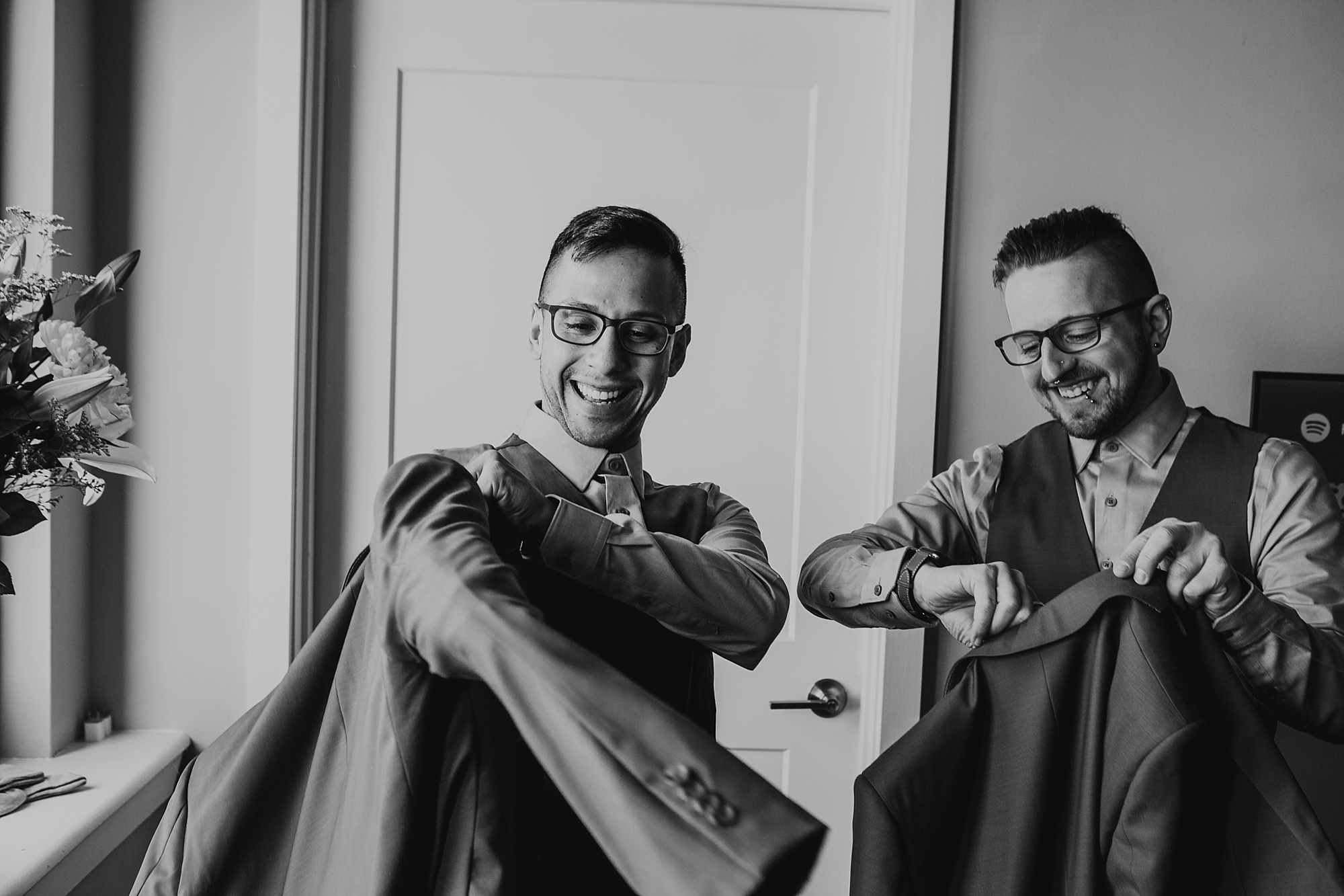 Joe_Mac_Creative_Philadelphia_Philly_LGBT_Gay_Engagement_Wedding_Photography__0050.jpg