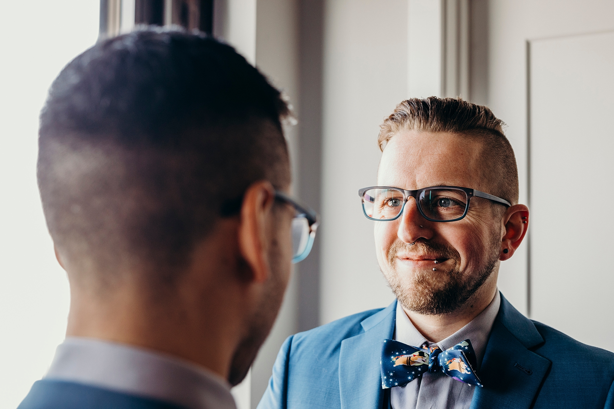 Joe_Mac_Creative_Philadelphia_Philly_LGBT_Gay_Engagement_Wedding_Photography__0052.jpg