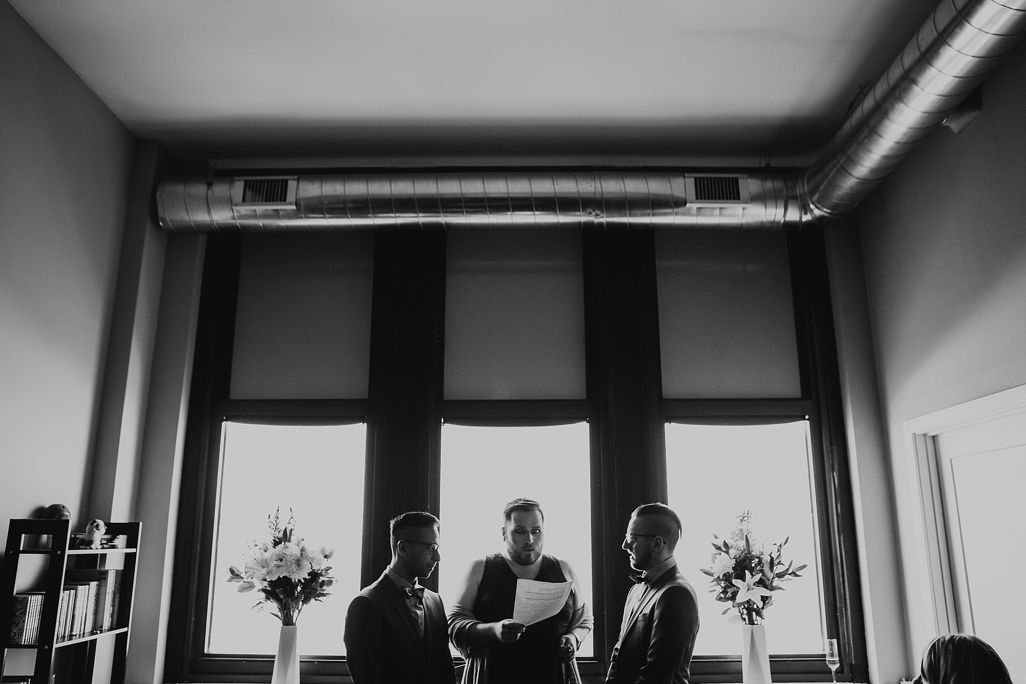 Joe_Mac_Creative_Philadelphia_Philly_LGBT_Gay_Engagement_Wedding_Photography__0060.jpg