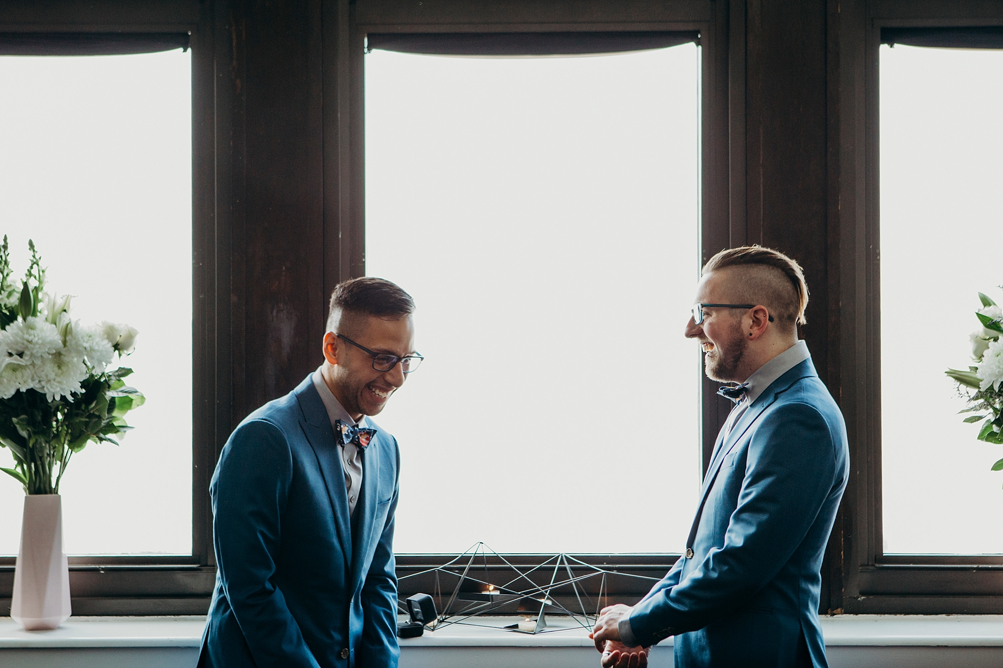 Joe_Mac_Creative_Philadelphia_Philly_LGBT_Gay_Engagement_Wedding_Photography__0067.jpg