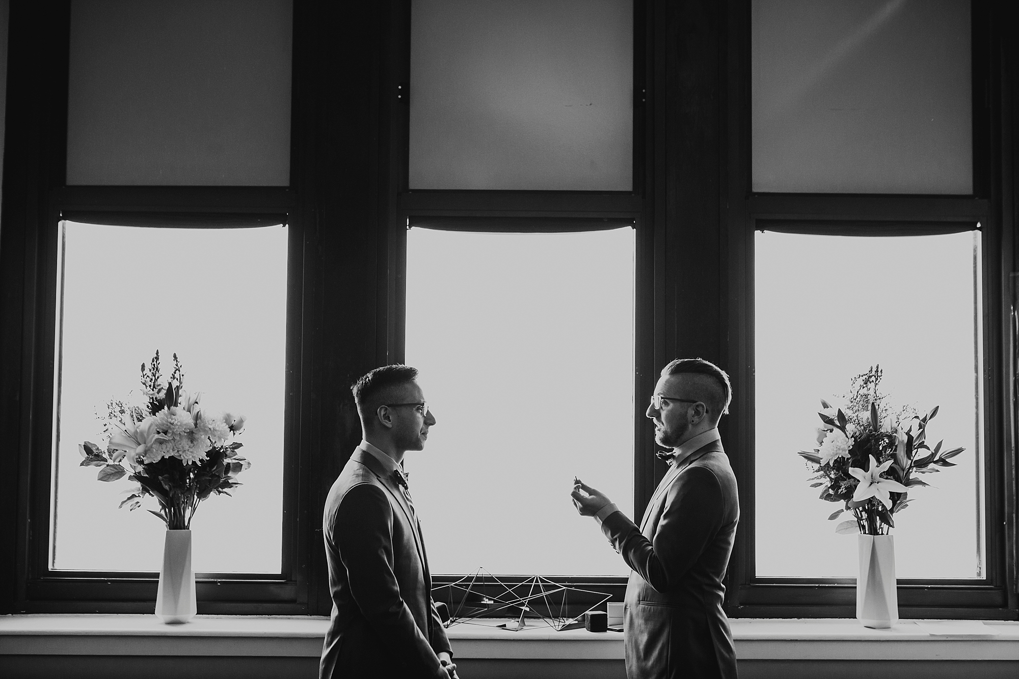 Joe_Mac_Creative_Philadelphia_Philly_LGBT_Gay_Engagement_Wedding_Photography__0073.jpg