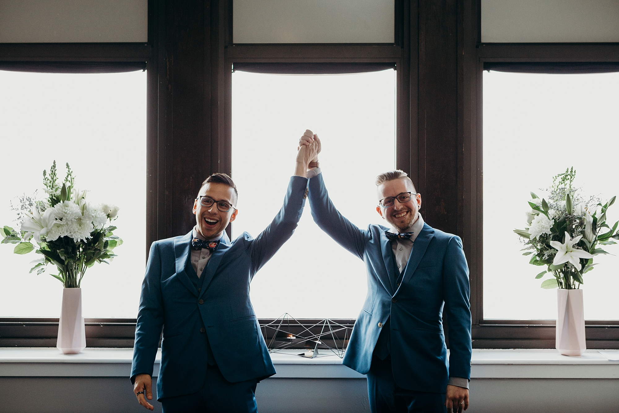 Joe_Mac_Creative_Philadelphia_Philly_LGBT_Gay_Engagement_Wedding_Photography__0077.jpg