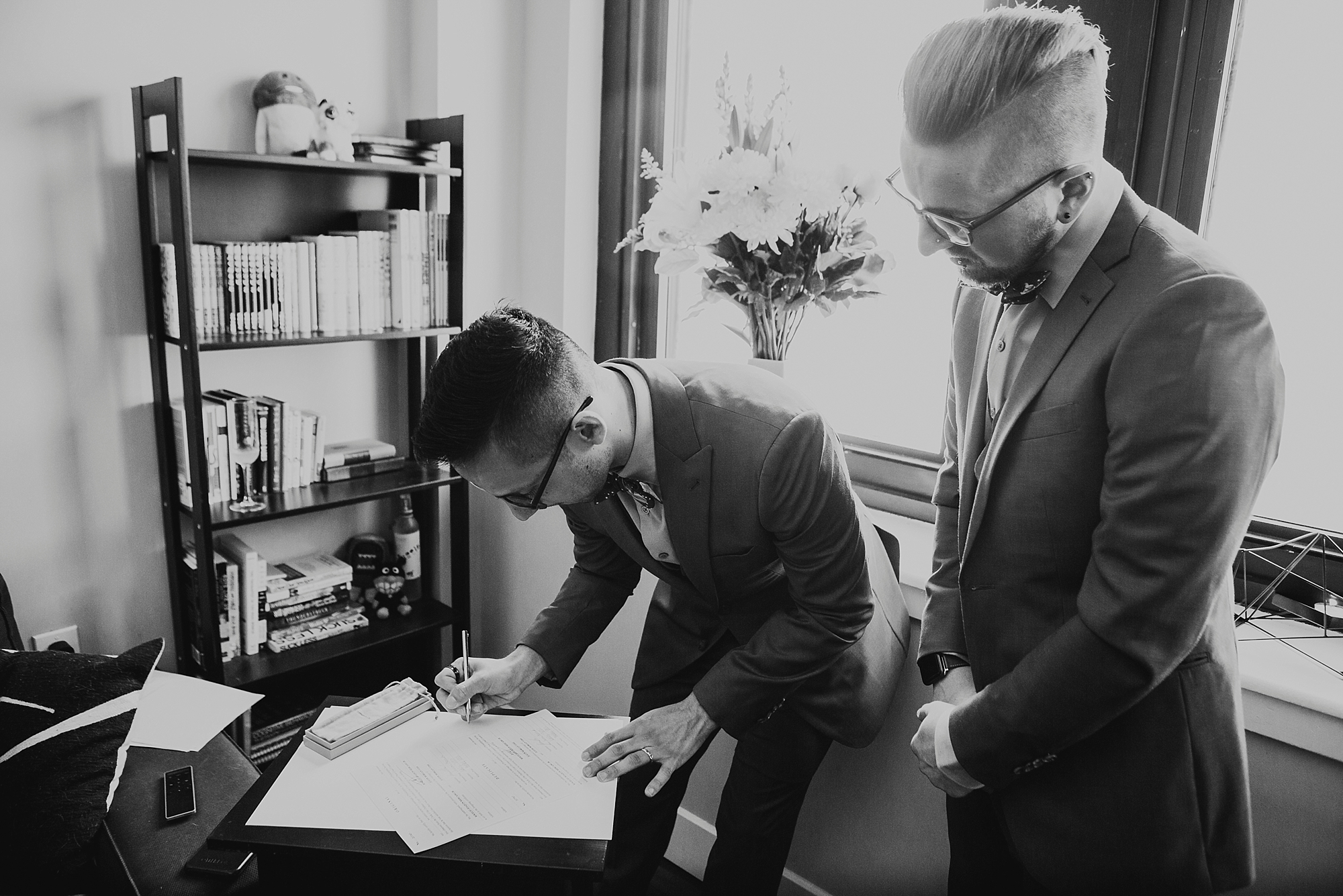 Joe_Mac_Creative_Philadelphia_Philly_LGBT_Gay_Engagement_Wedding_Photography__0078.jpg