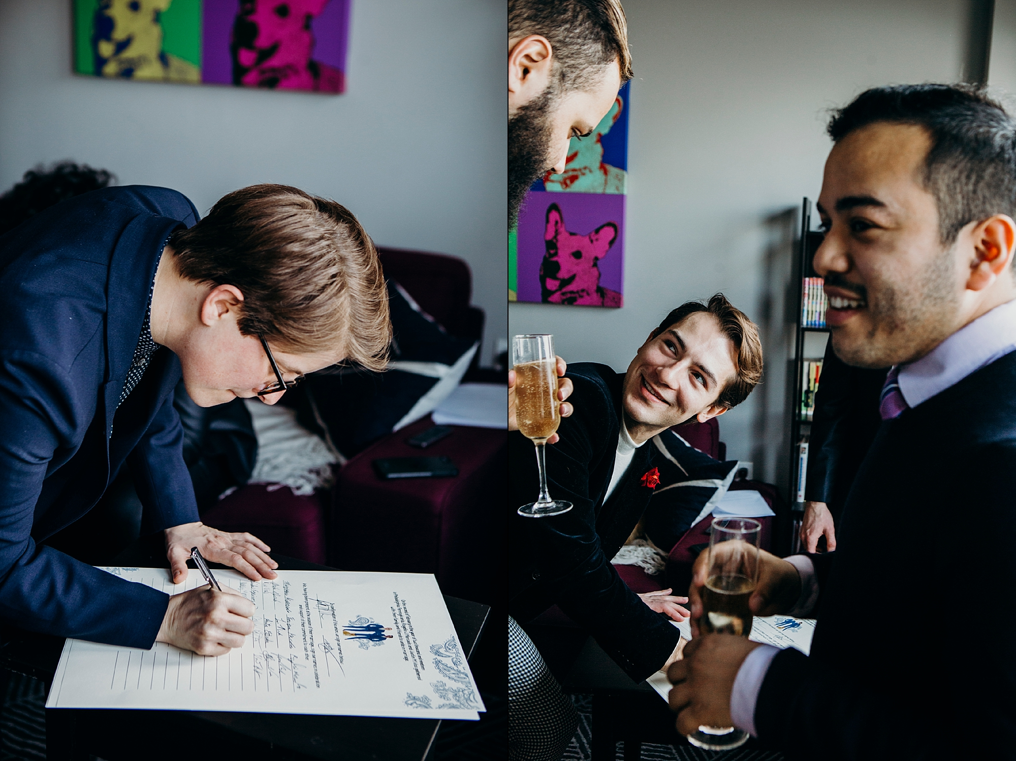 Joe_Mac_Creative_Philadelphia_Philly_LGBT_Gay_Engagement_Wedding_Photography__0081.jpg