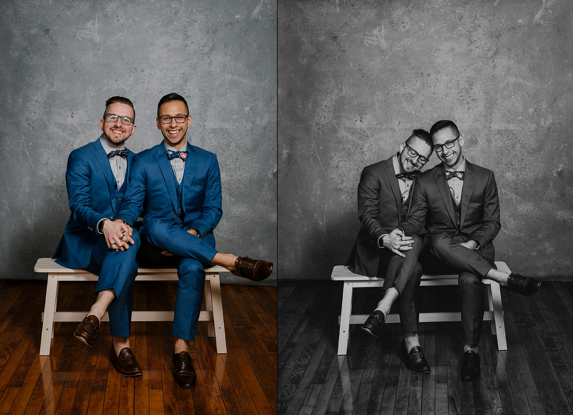 Joe_Mac_Creative_Philadelphia_Philly_LGBT_Gay_Engagement_Wedding_Photography__0090.jpg