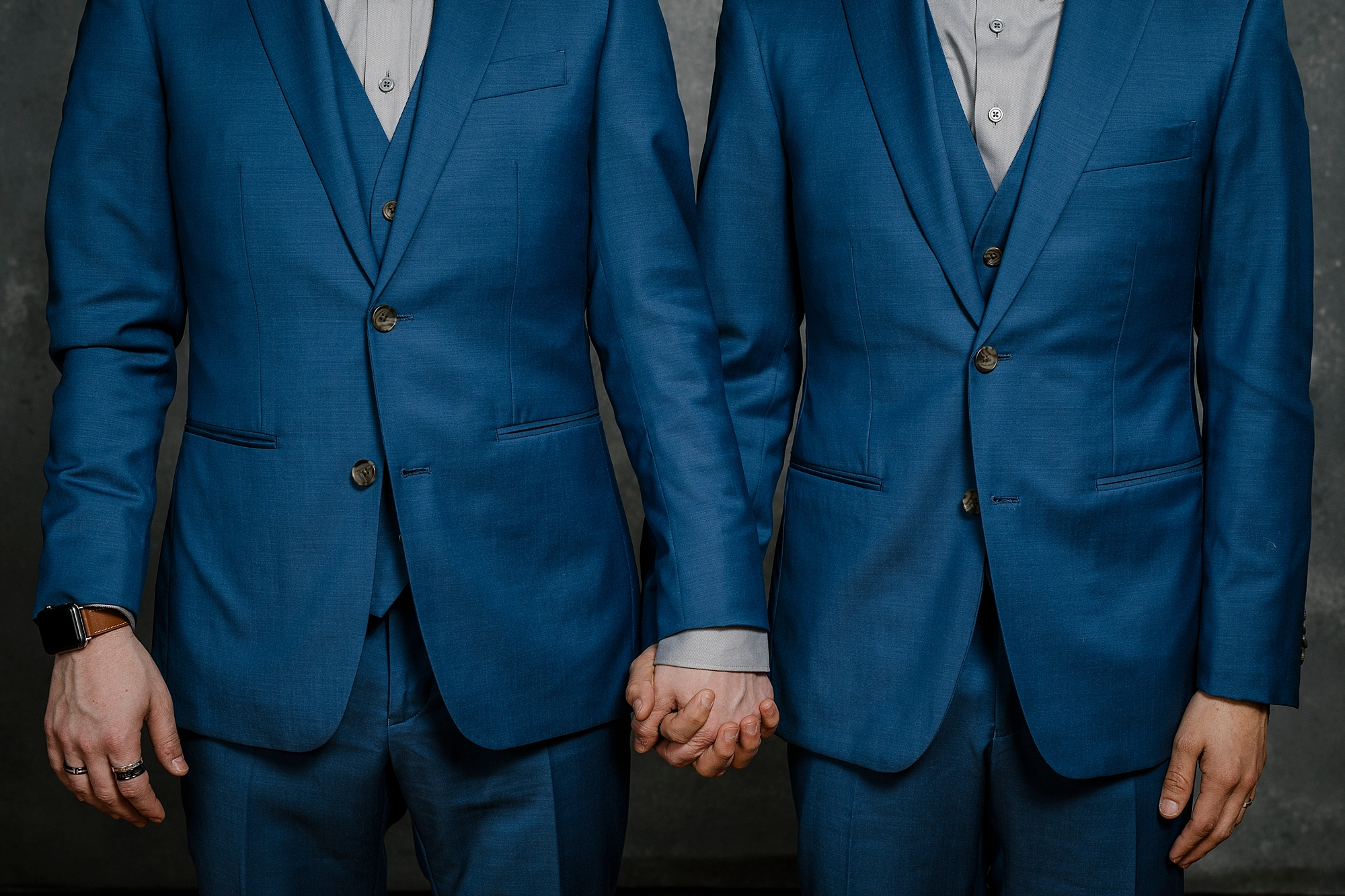 Joe_Mac_Creative_Philadelphia_Philly_LGBT_Gay_Engagement_Wedding_Photography__0091.jpg