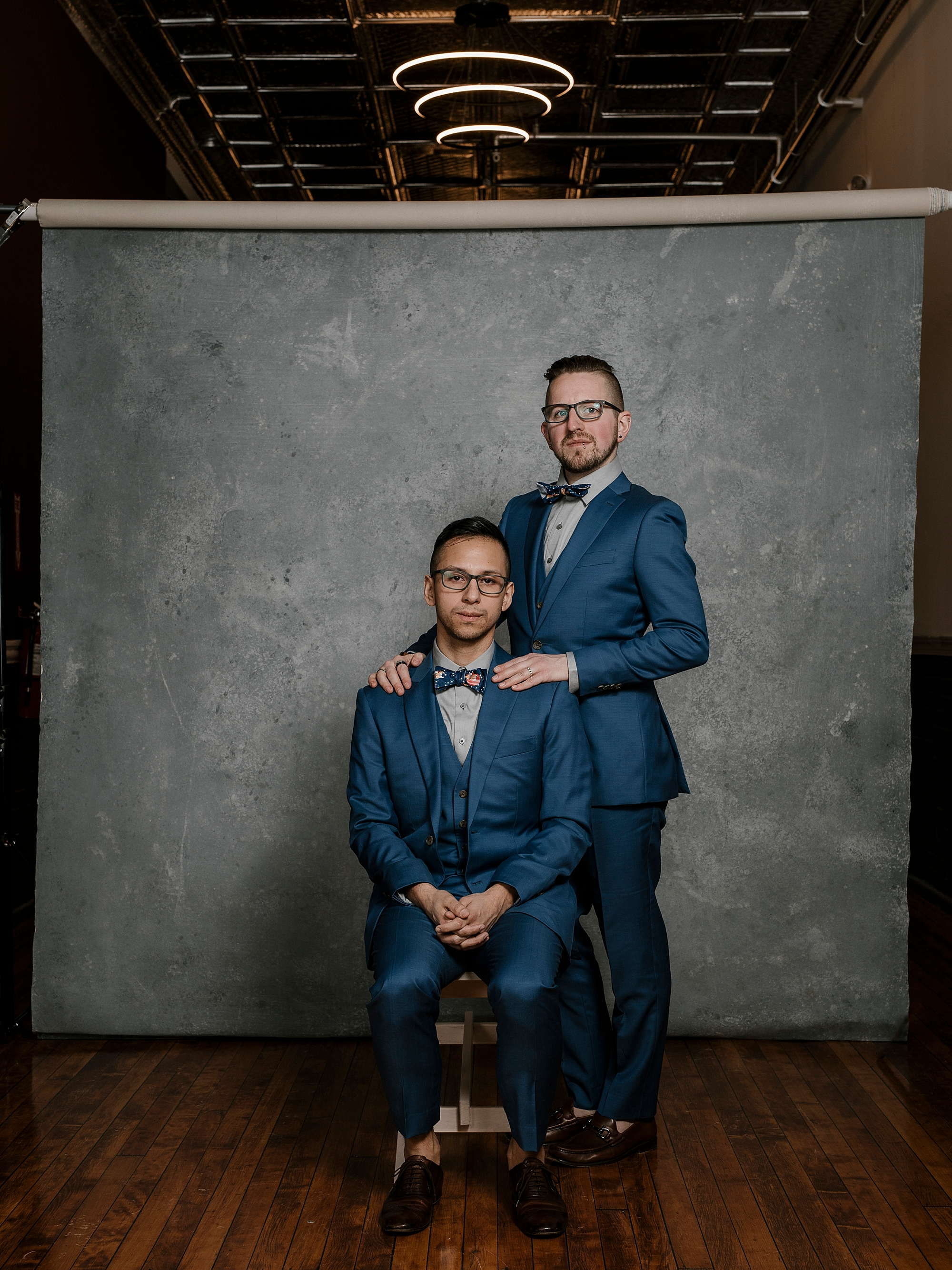 Joe_Mac_Creative_Philadelphia_Philly_LGBT_Gay_Engagement_Wedding_Photography__0092.jpg