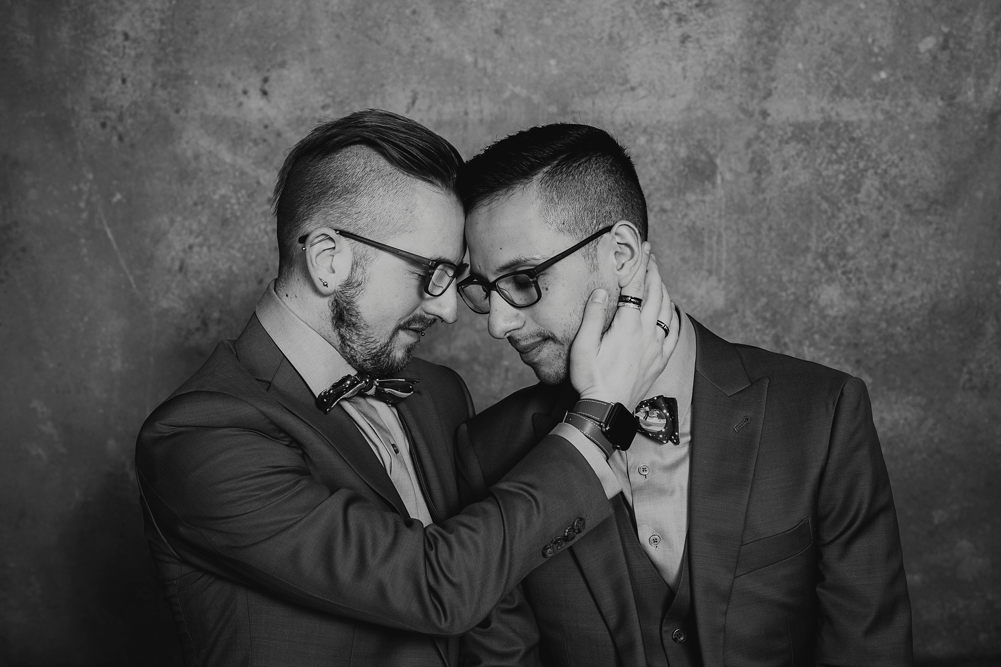 Joe_Mac_Creative_Philadelphia_Philly_LGBT_Gay_Engagement_Wedding_Photography__0093.jpg