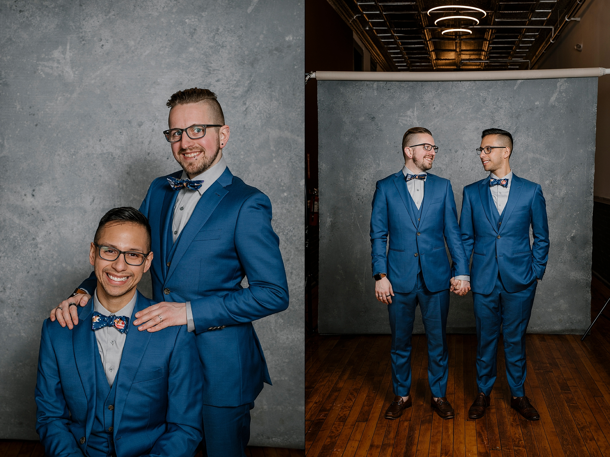 Joe_Mac_Creative_Philadelphia_Philly_LGBT_Gay_Engagement_Wedding_Photography__0094.jpg