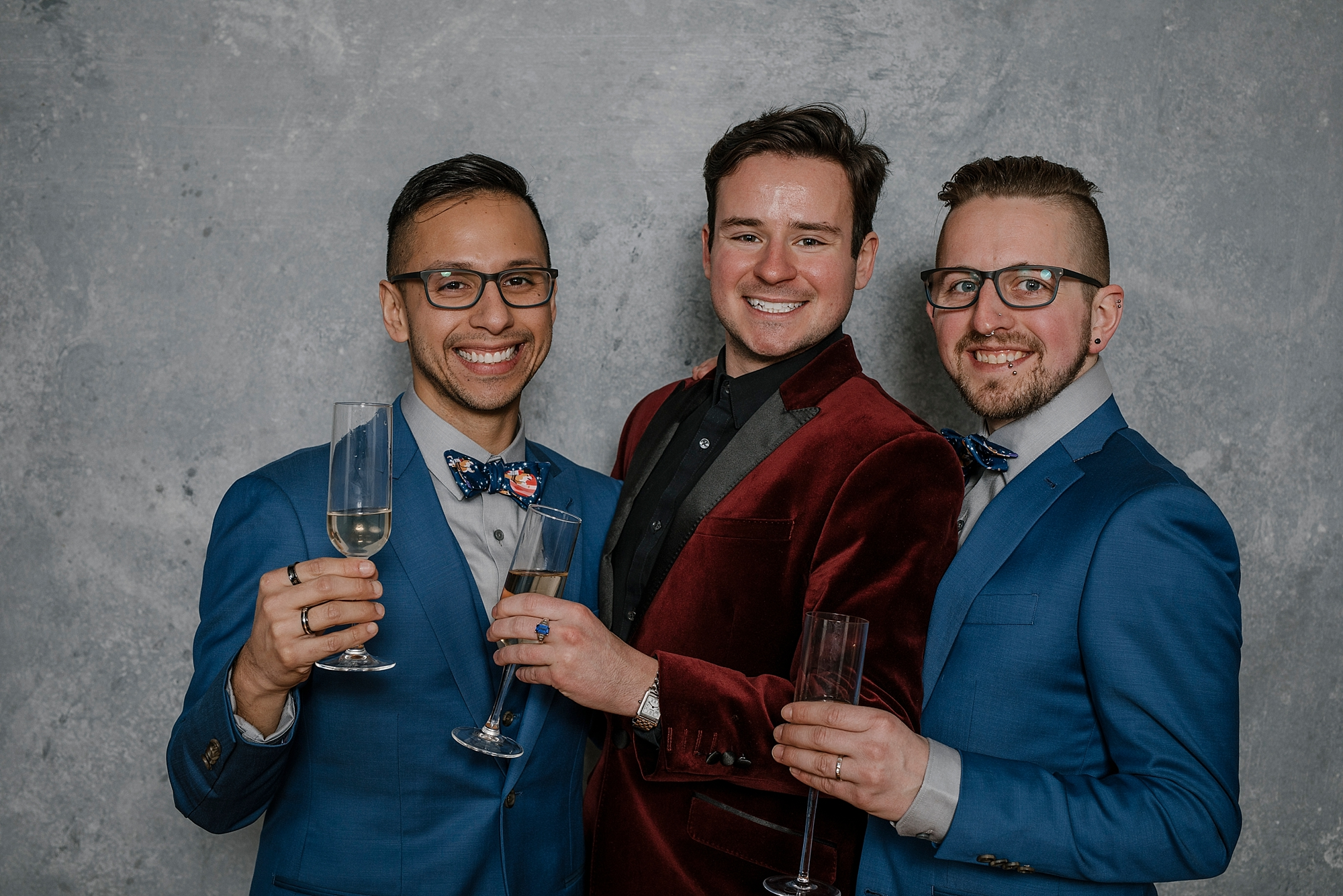 Joe_Mac_Creative_Philadelphia_Philly_LGBT_Gay_Engagement_Wedding_Photography__0099.jpg