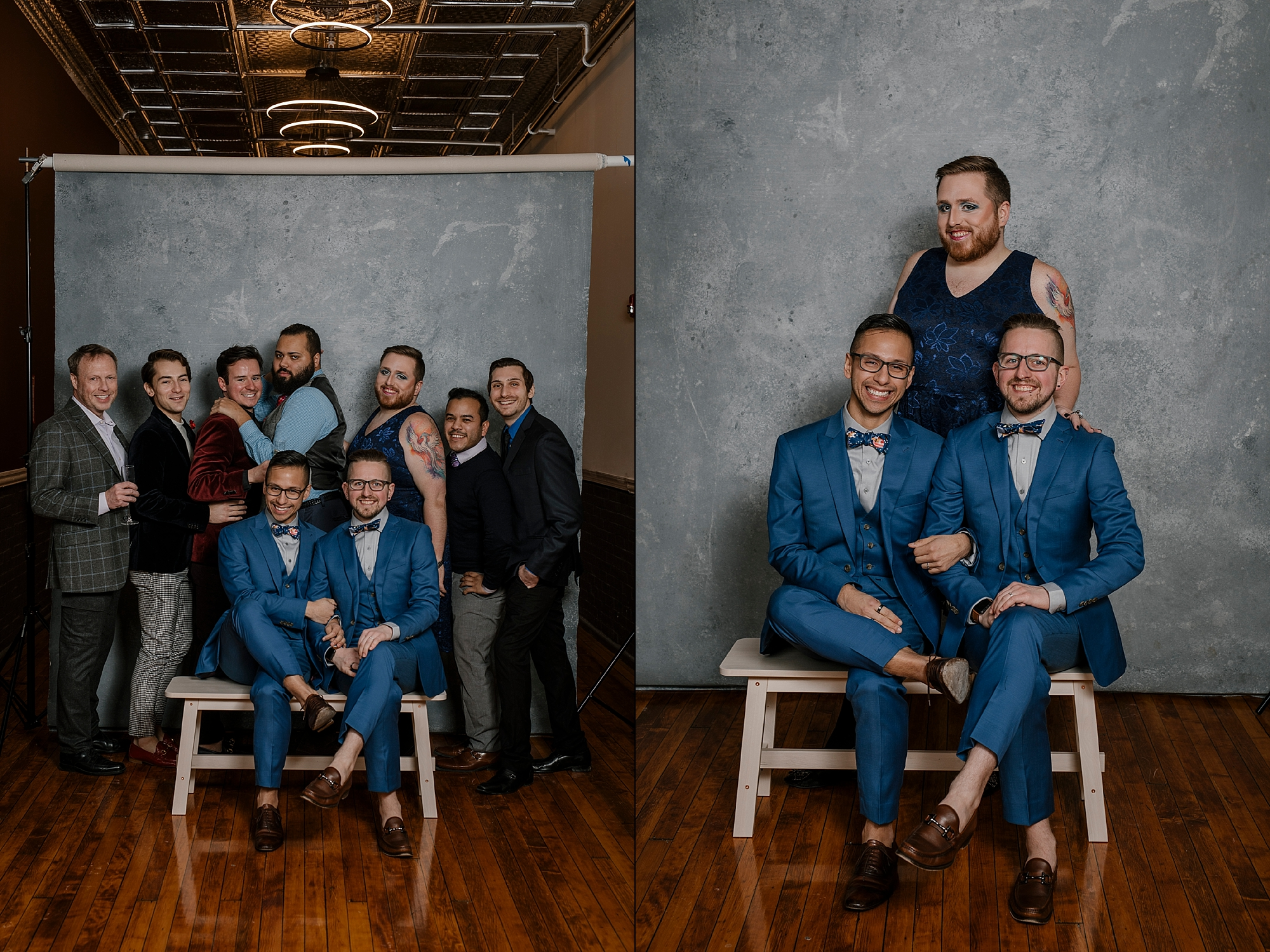 Joe_Mac_Creative_Philadelphia_Philly_LGBT_Gay_Engagement_Wedding_Photography__0100.jpg