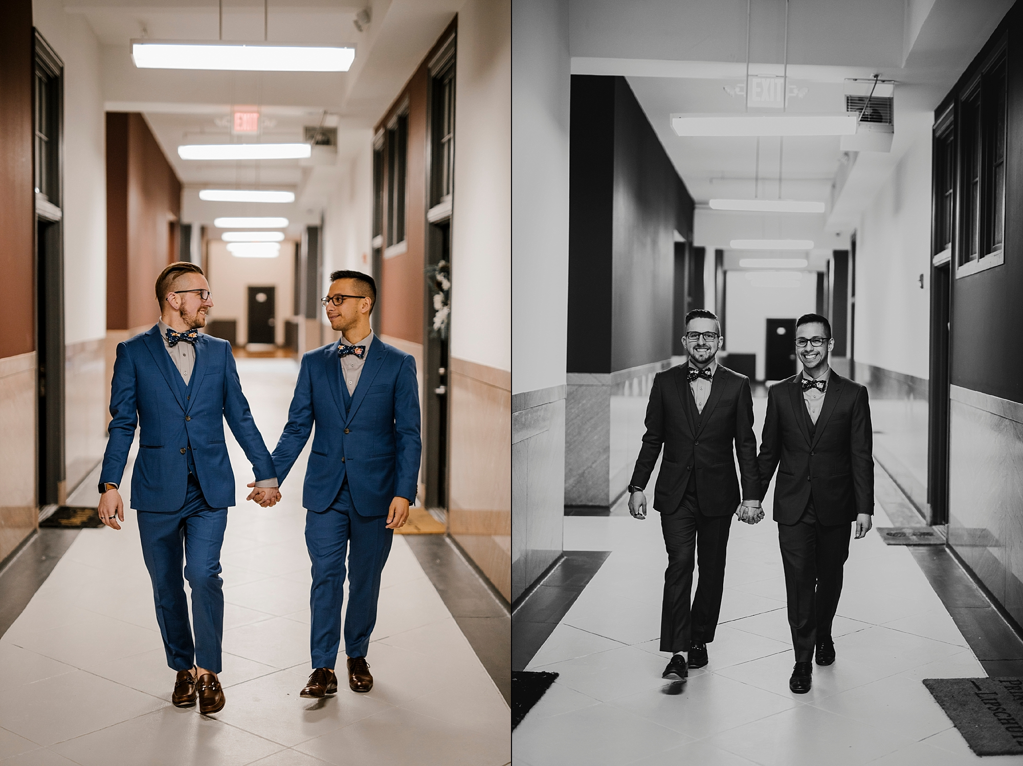 Joe_Mac_Creative_Philadelphia_Philly_LGBT_Gay_Engagement_Wedding_Photography__0102.jpg