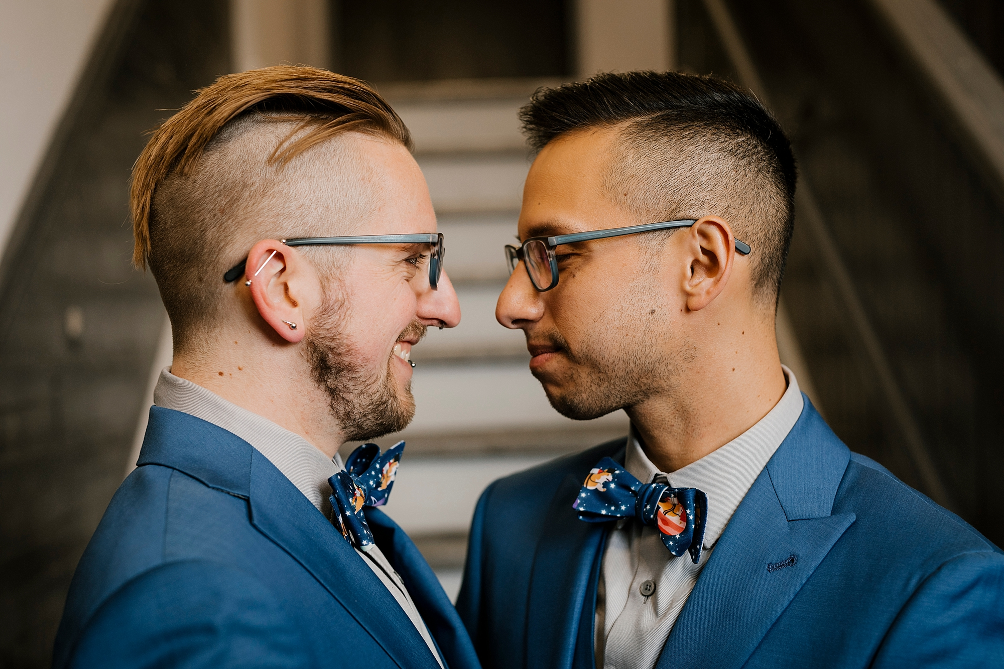 Joe_Mac_Creative_Philadelphia_Philly_LGBT_Gay_Engagement_Wedding_Photography__0103.jpg