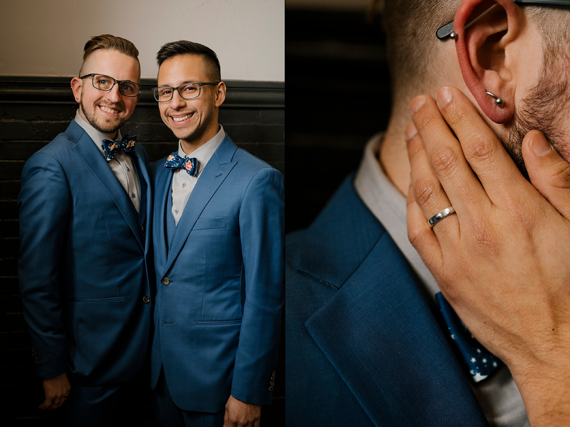 Joe_Mac_Creative_Philadelphia_Philly_LGBT_Gay_Engagement_Wedding_Photography__0104.jpg