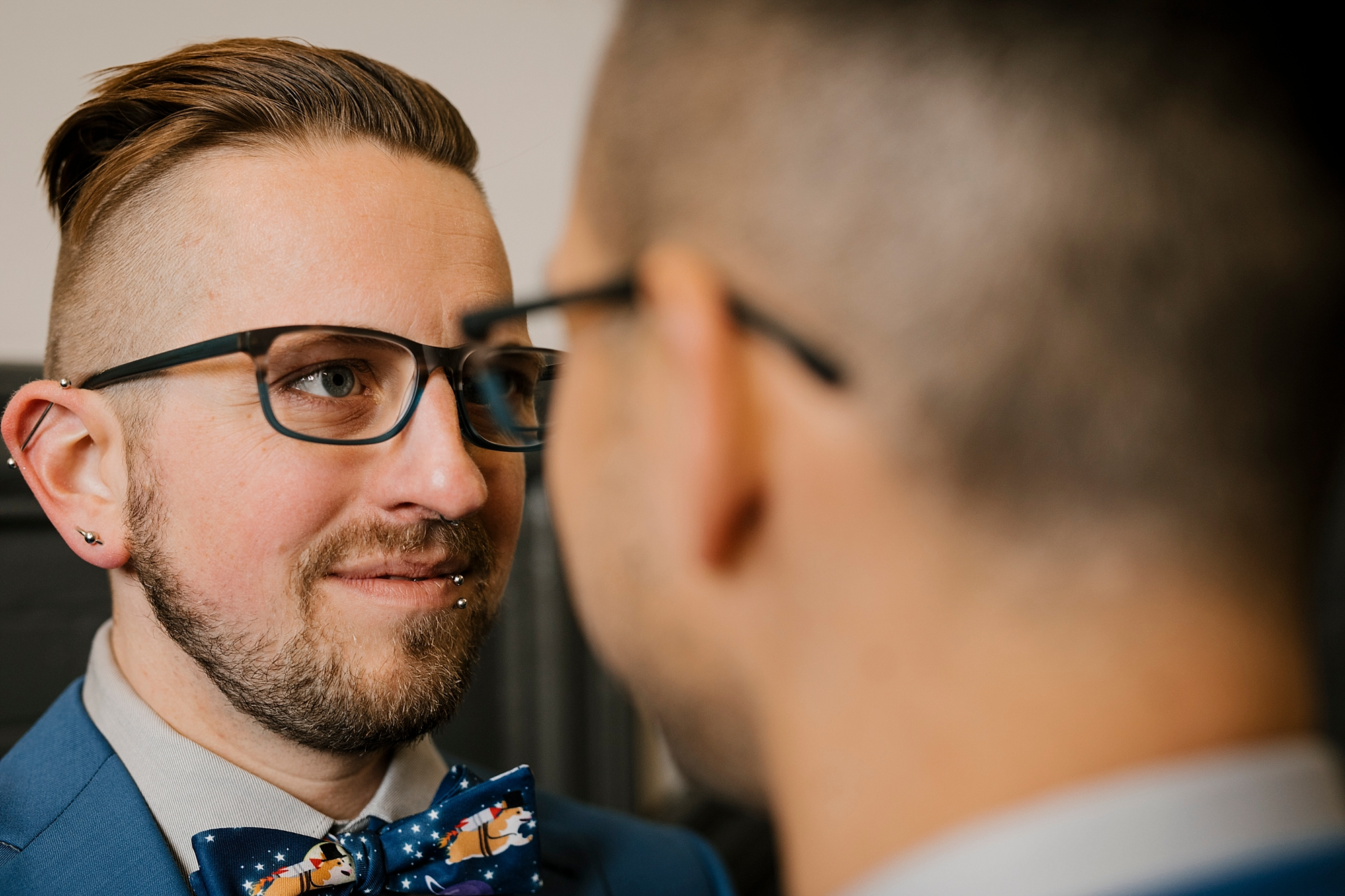 Joe_Mac_Creative_Philadelphia_Philly_LGBT_Gay_Engagement_Wedding_Photography__0105.jpg