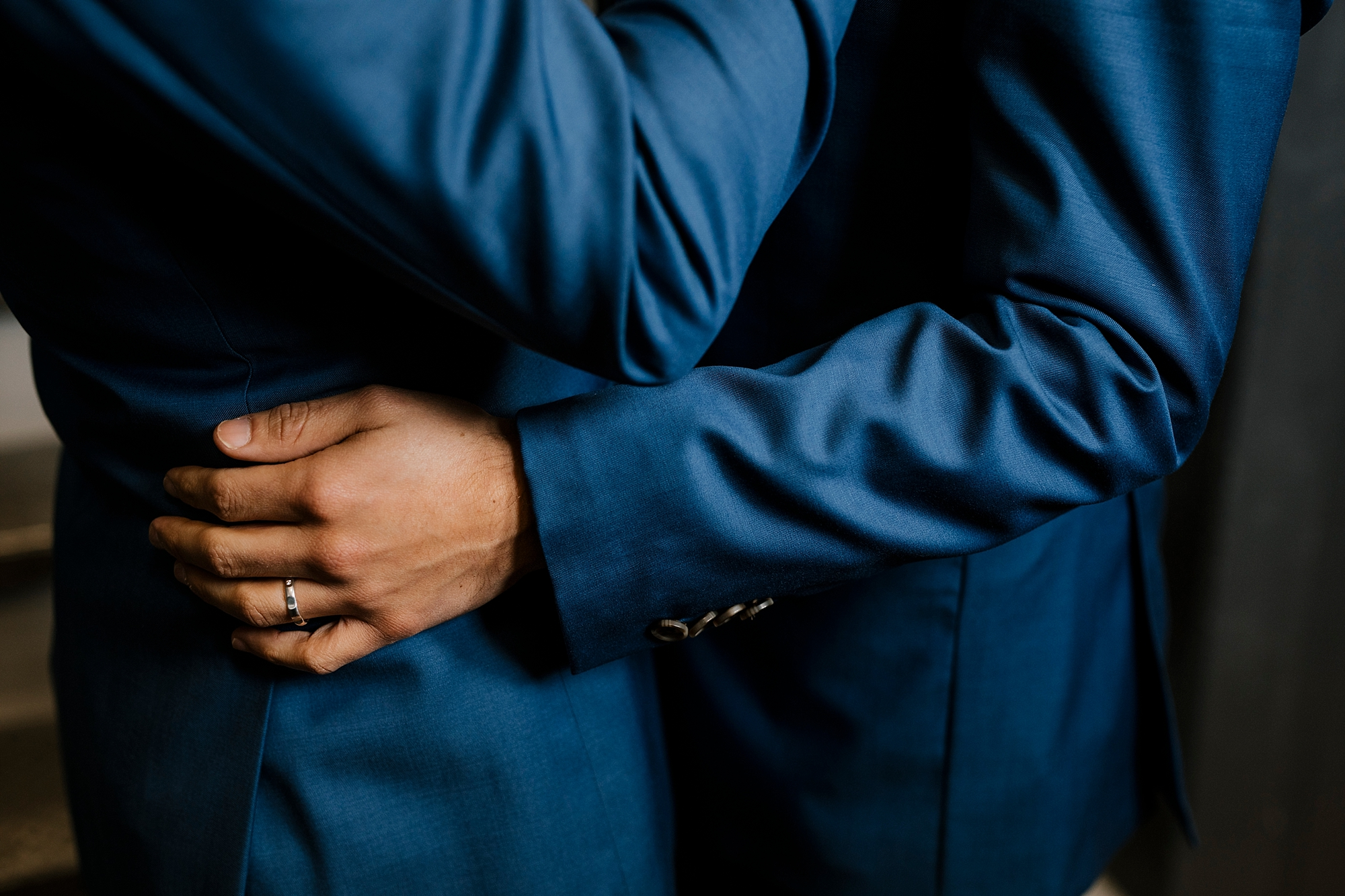 Joe_Mac_Creative_Philadelphia_Philly_LGBT_Gay_Engagement_Wedding_Photography__0106.jpg
