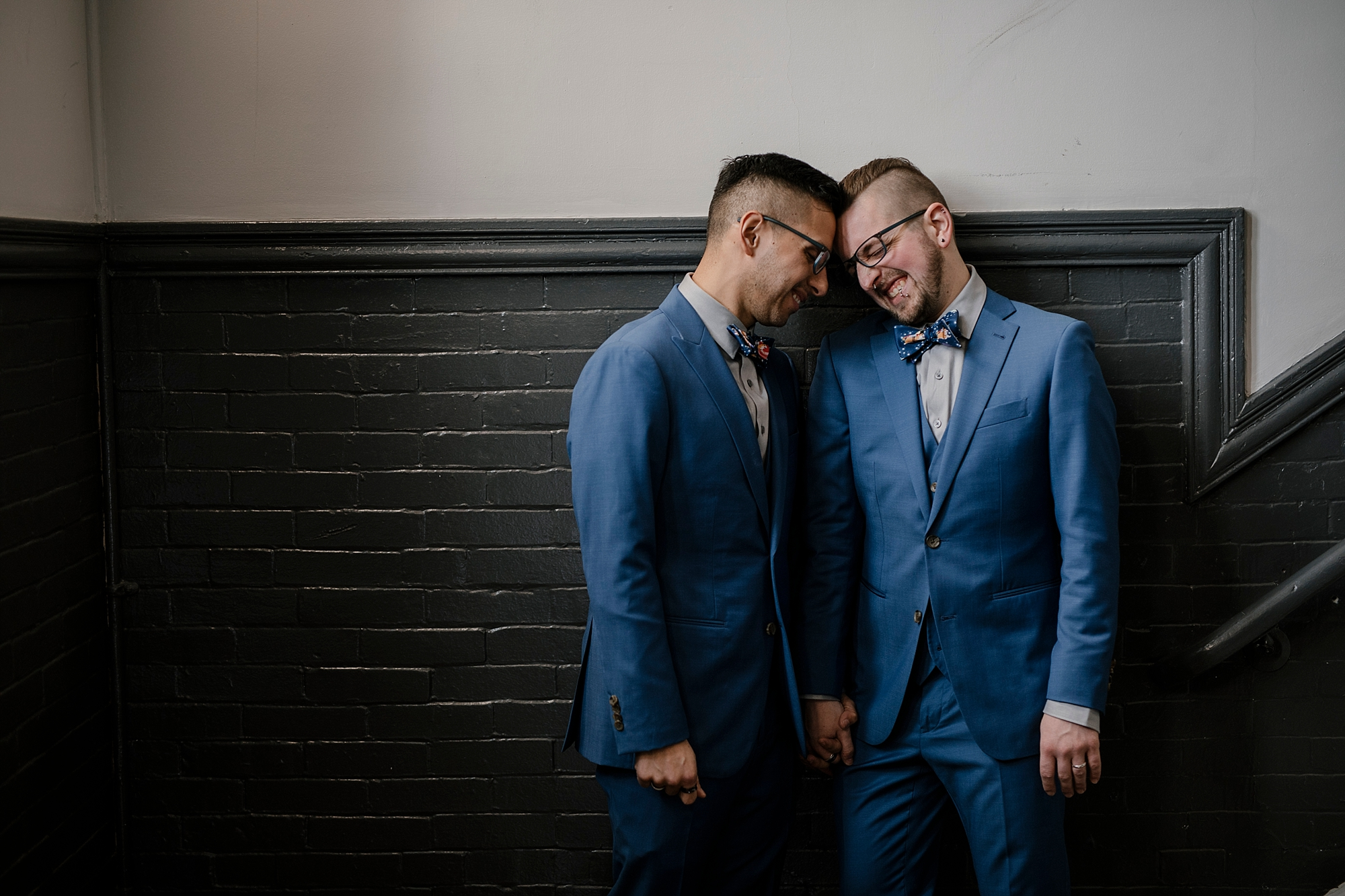 Joe_Mac_Creative_Philadelphia_Philly_LGBT_Gay_Engagement_Wedding_Photography__0108.jpg