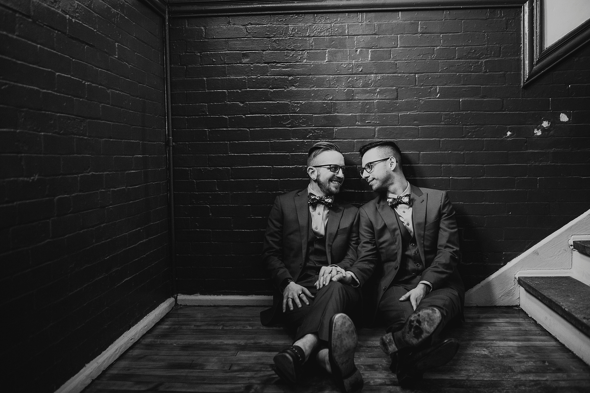 Joe_Mac_Creative_Philadelphia_Philly_LGBT_Gay_Engagement_Wedding_Photography__0109.jpg