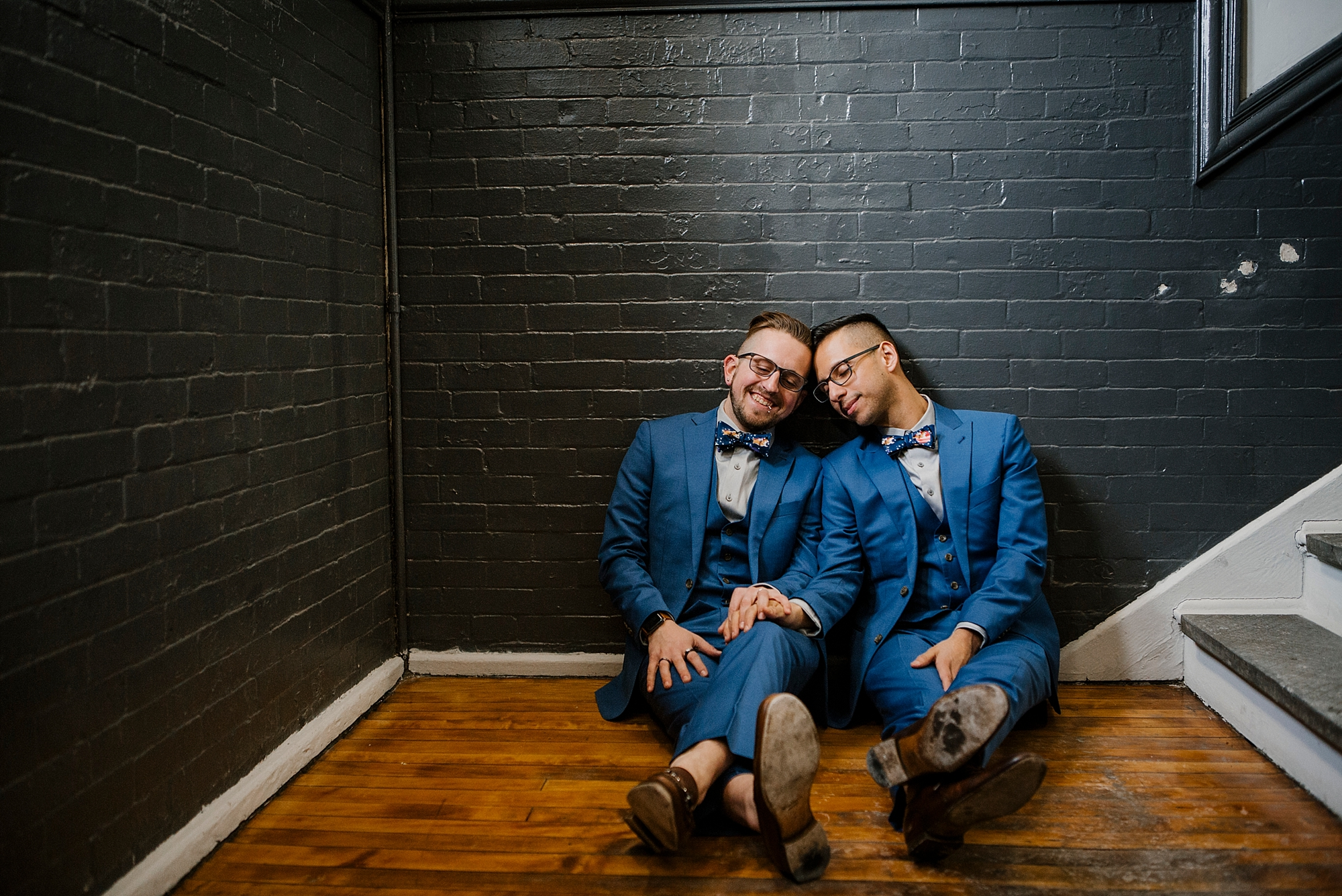 Joe_Mac_Creative_Philadelphia_Philly_LGBT_Gay_Engagement_Wedding_Photography__0110.jpg