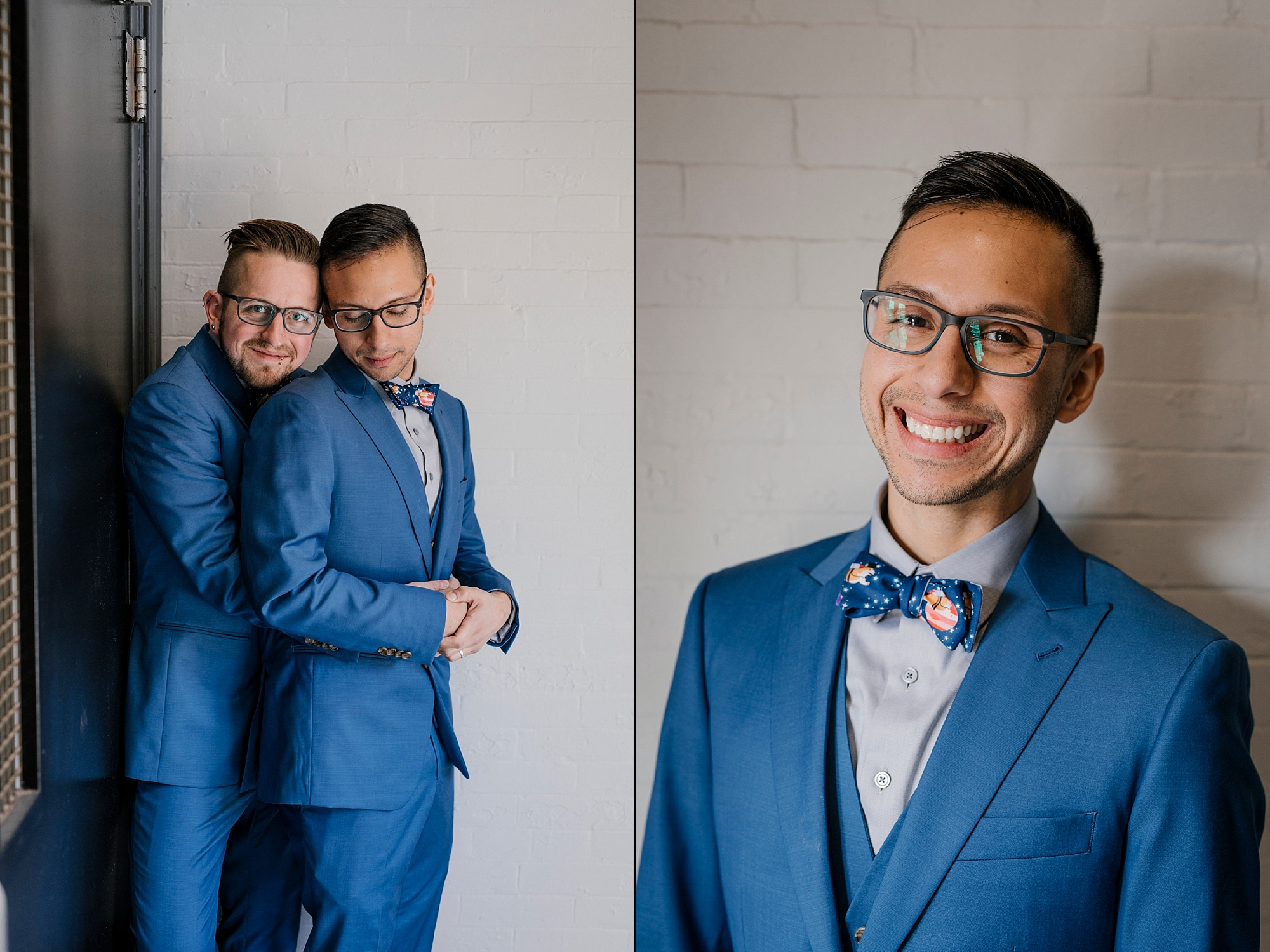 Joe_Mac_Creative_Philadelphia_Philly_LGBT_Gay_Engagement_Wedding_Photography__0114.jpg