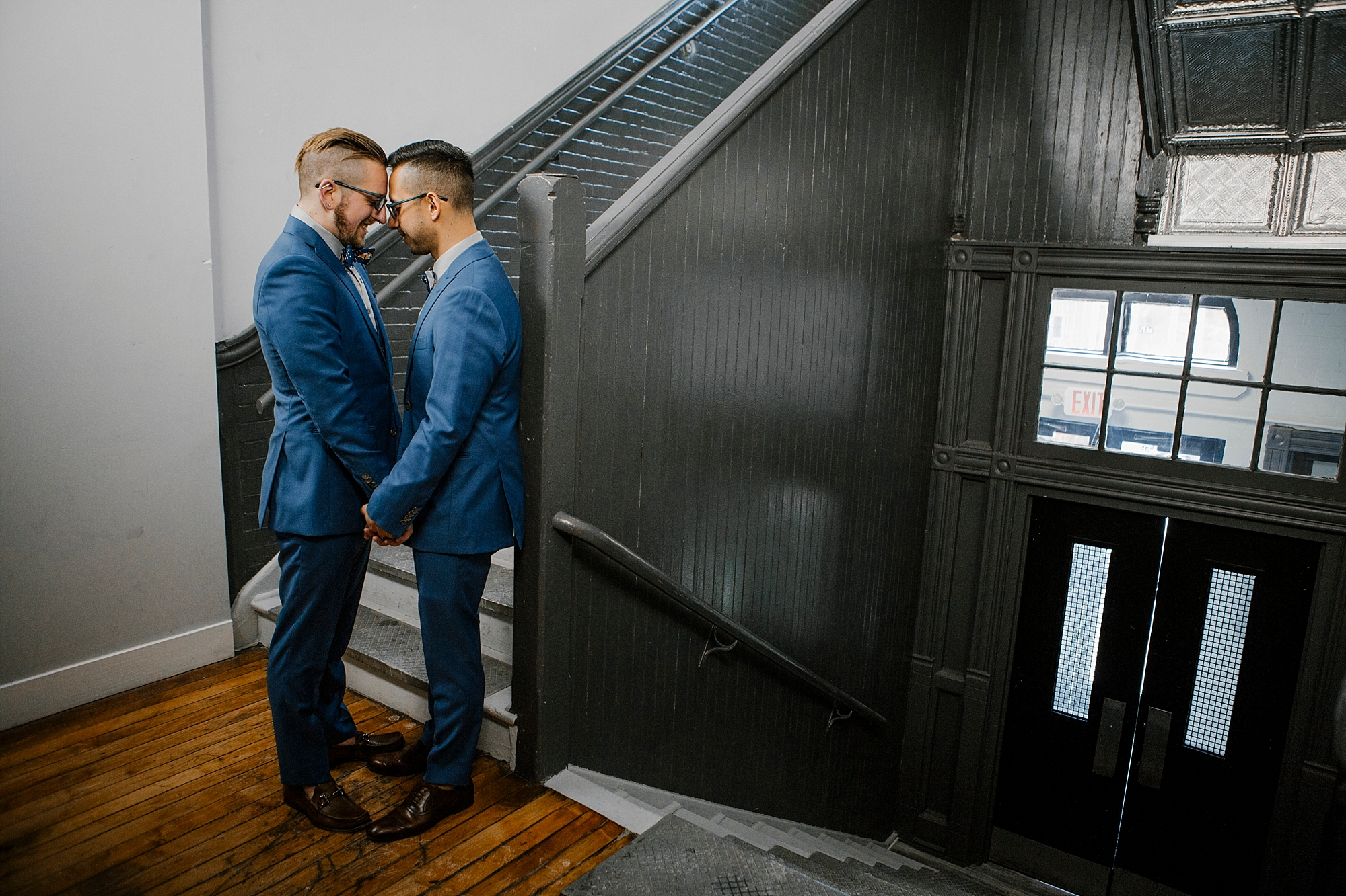 Joe_Mac_Creative_Philadelphia_Philly_LGBT_Gay_Engagement_Wedding_Photography__0119.jpg