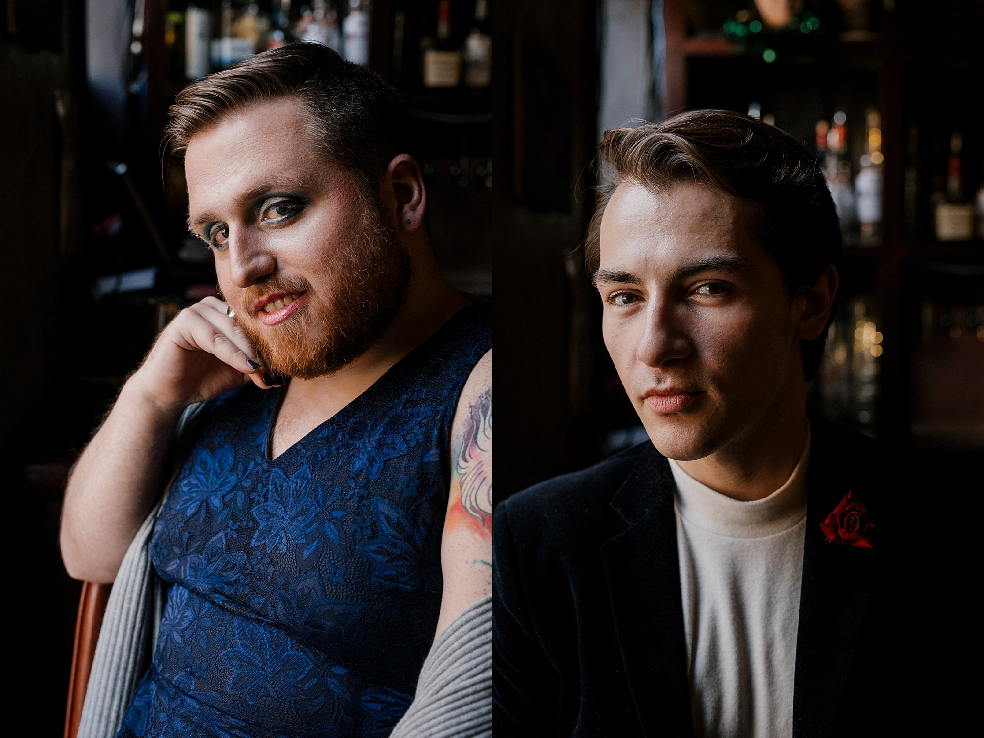 Joe_Mac_Creative_Philadelphia_Philly_LGBT_Gay_Engagement_Wedding_Photography__0138.jpg