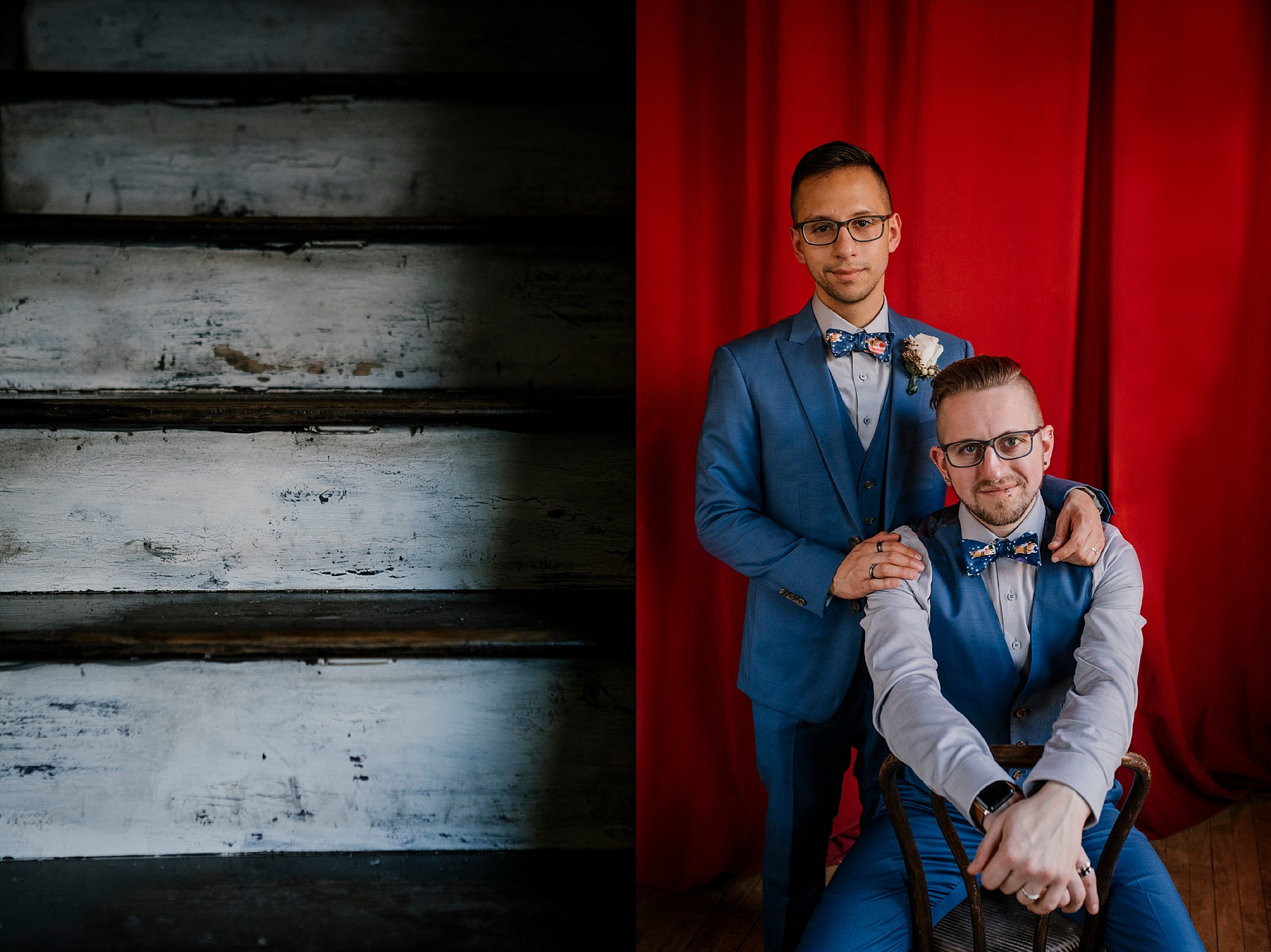 Joe_Mac_Creative_Philadelphia_Philly_LGBT_Gay_Engagement_Wedding_Photography__0144.jpg