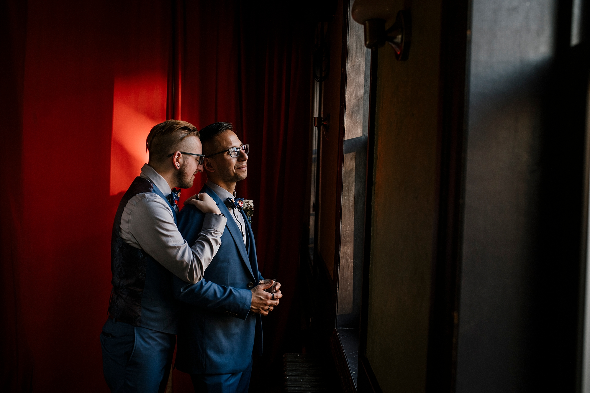 Joe_Mac_Creative_Philadelphia_Philly_LGBT_Gay_Engagement_Wedding_Photography__0145.jpg